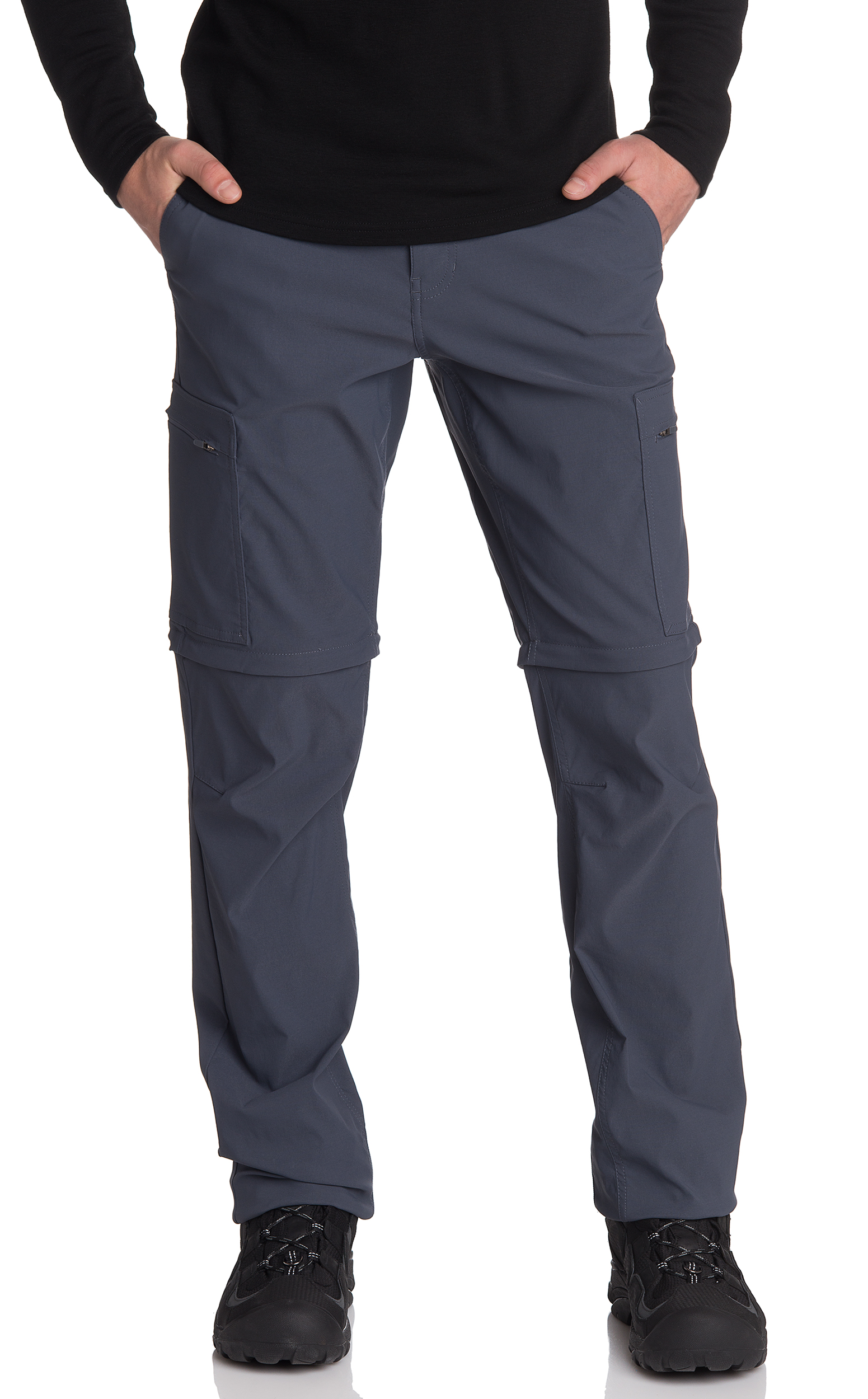 0ac068072669 Hiking pants | MEC