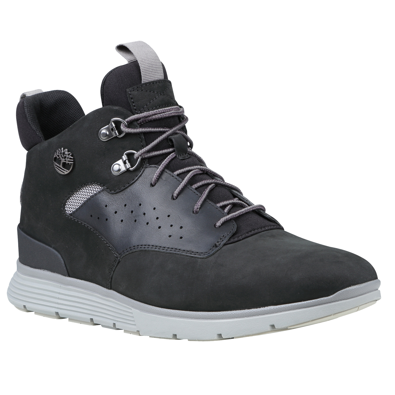 f1e7c3624bc8 Timberland Killington Hiker Chukka Boots - Men s