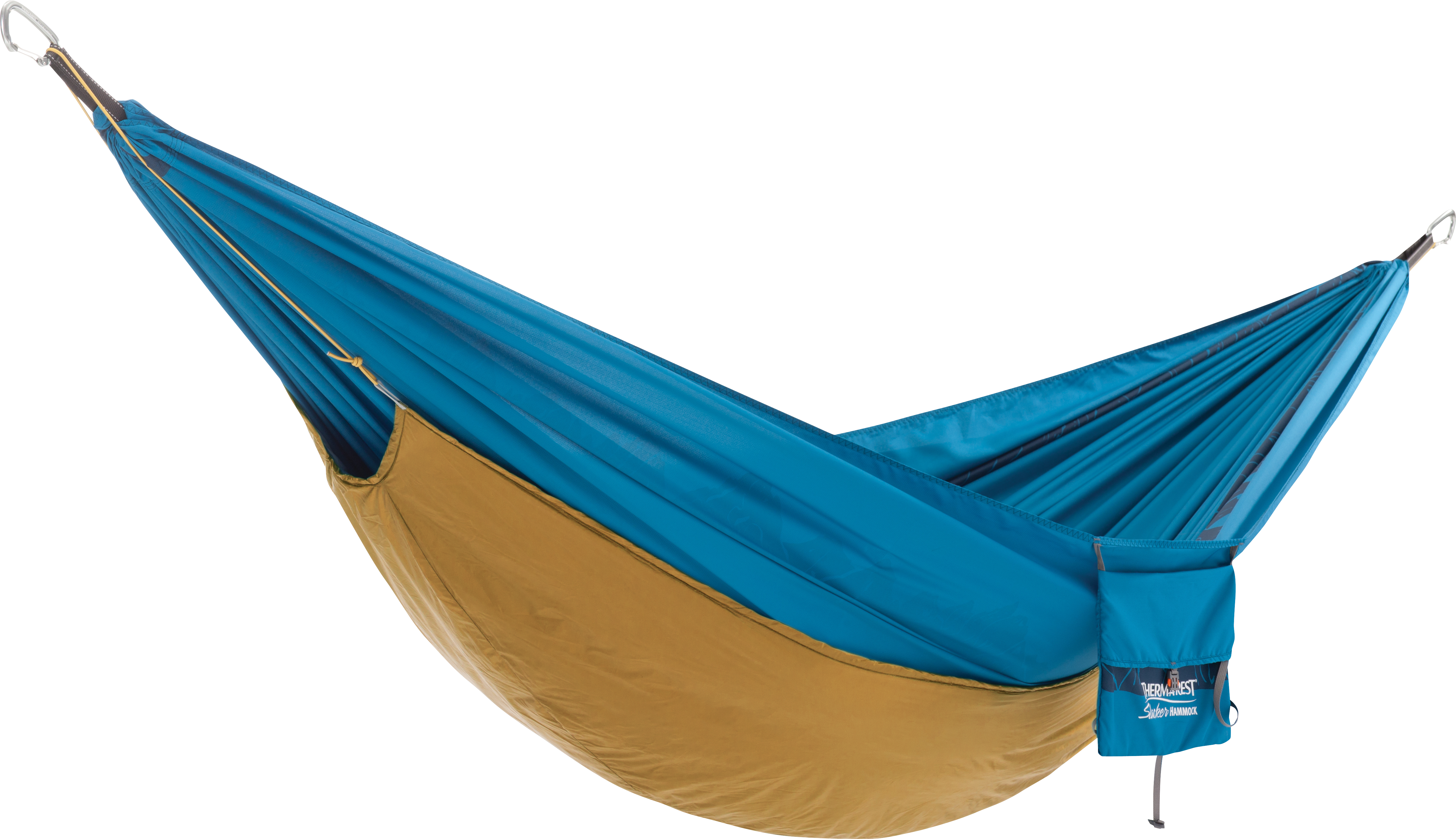 wedo hammock mosquito thermo hammocks net with products traveller travel moskito