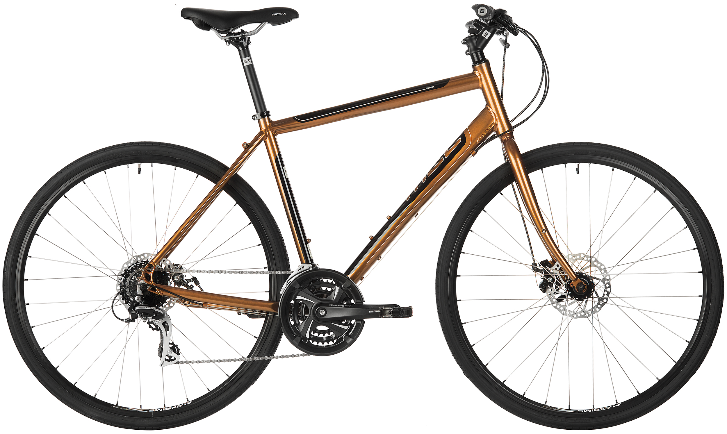 fixie for life english edition