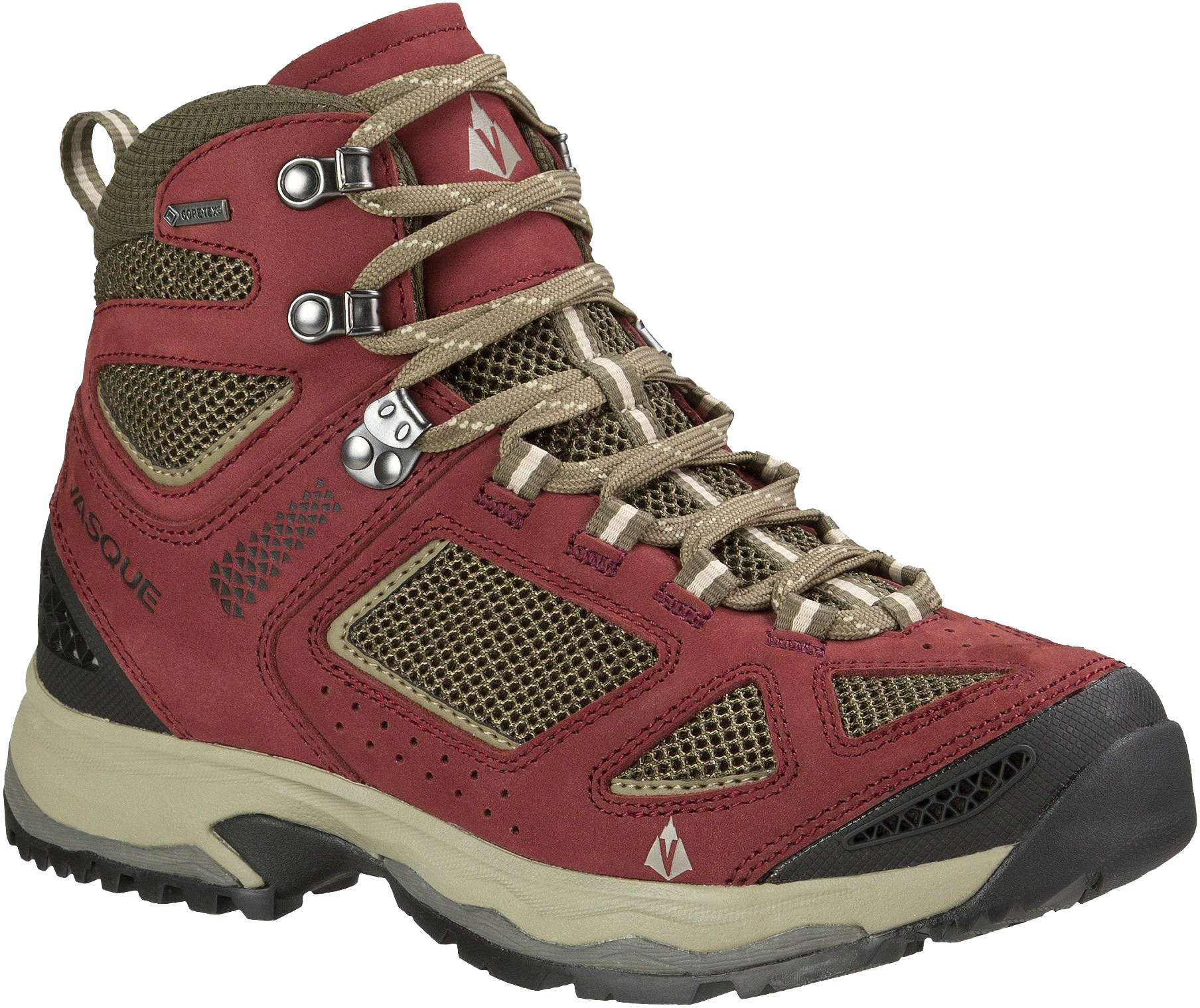 6f442bd582a Hiking boots | MEC