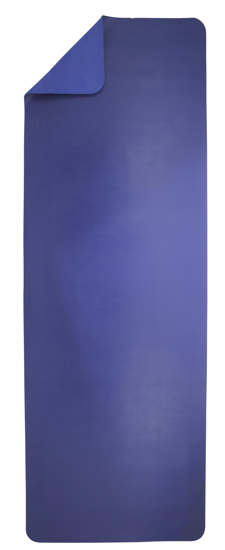 mat slip new towels mats harmony yoga non jade and pin x