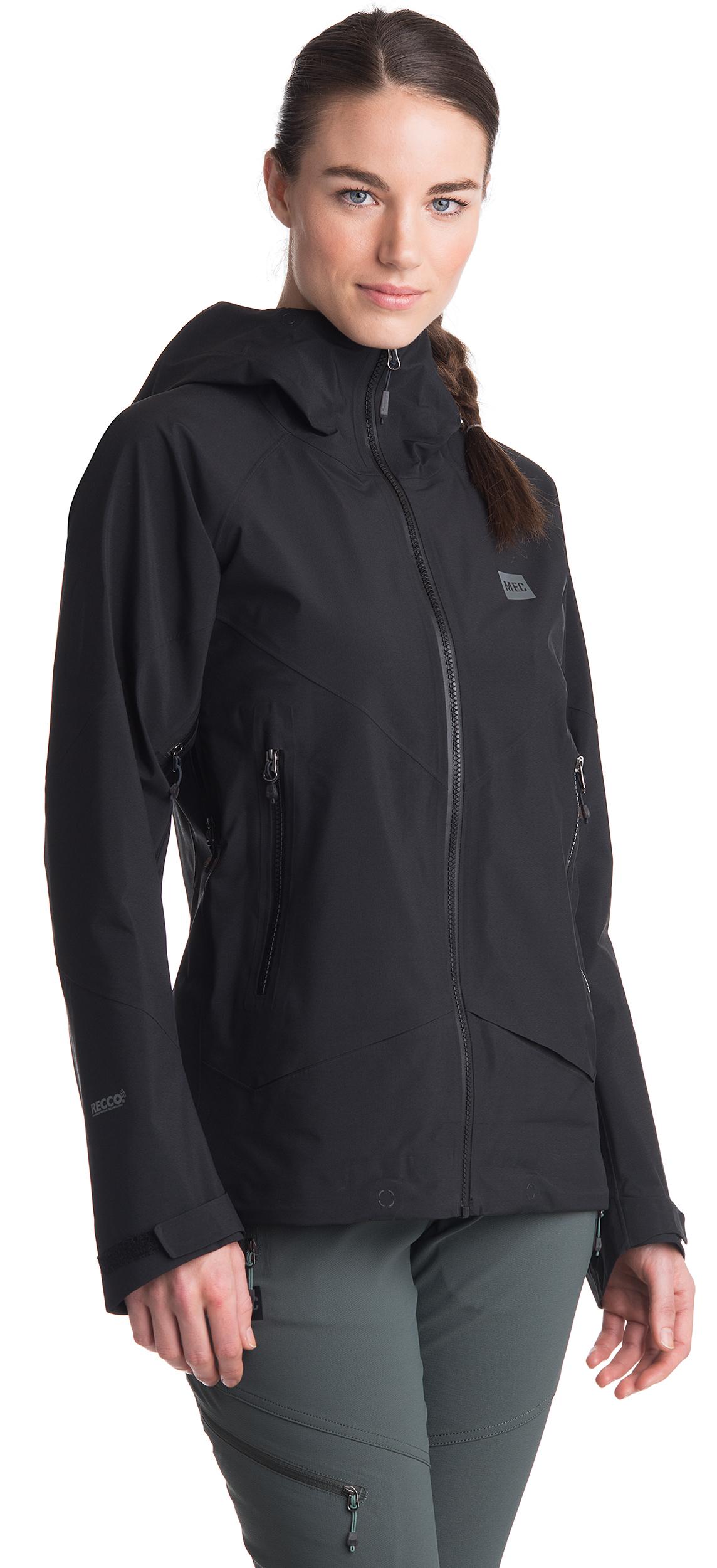 8b689fbd546 Women s Jackets