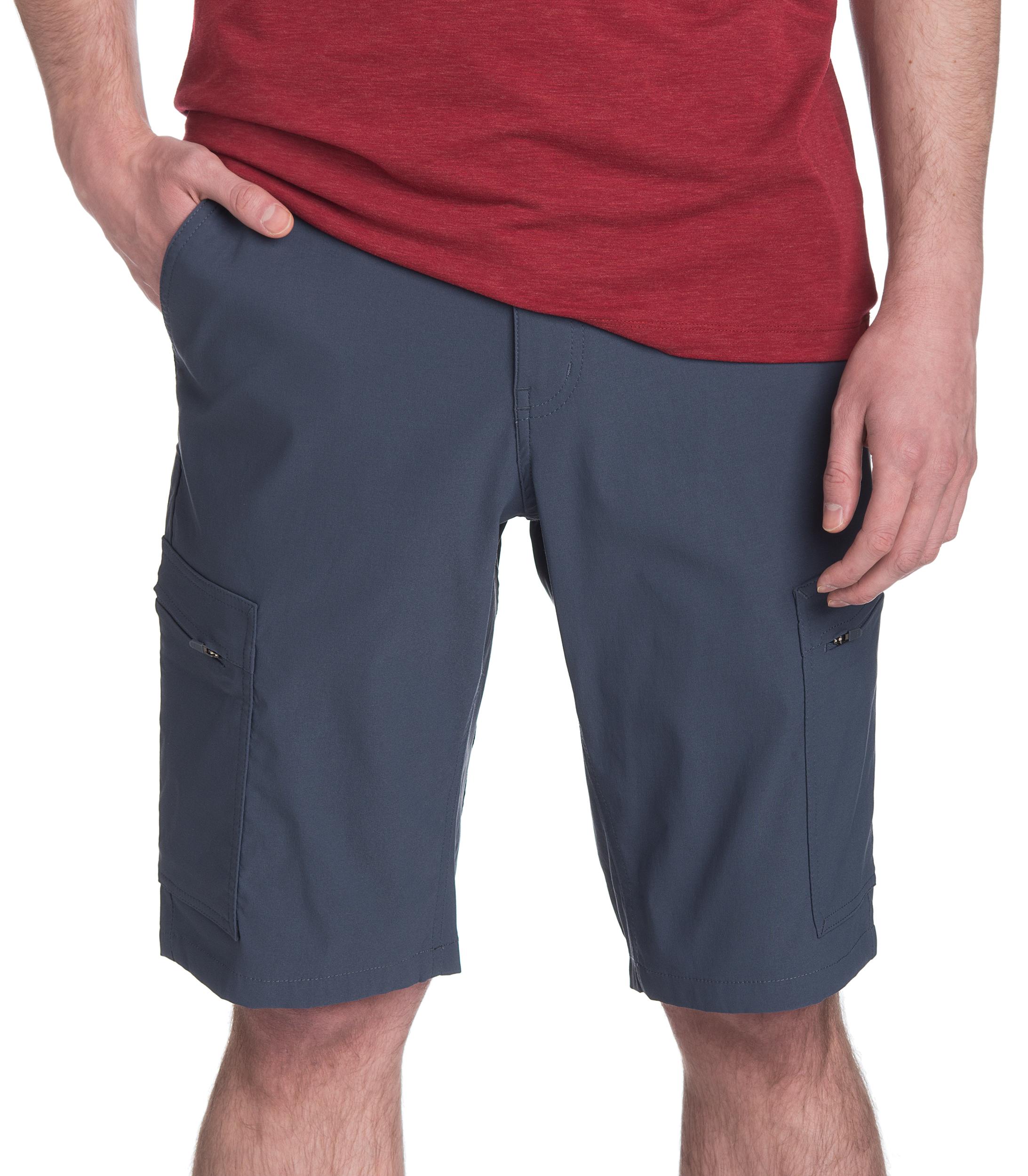 Men's shorts   MEC