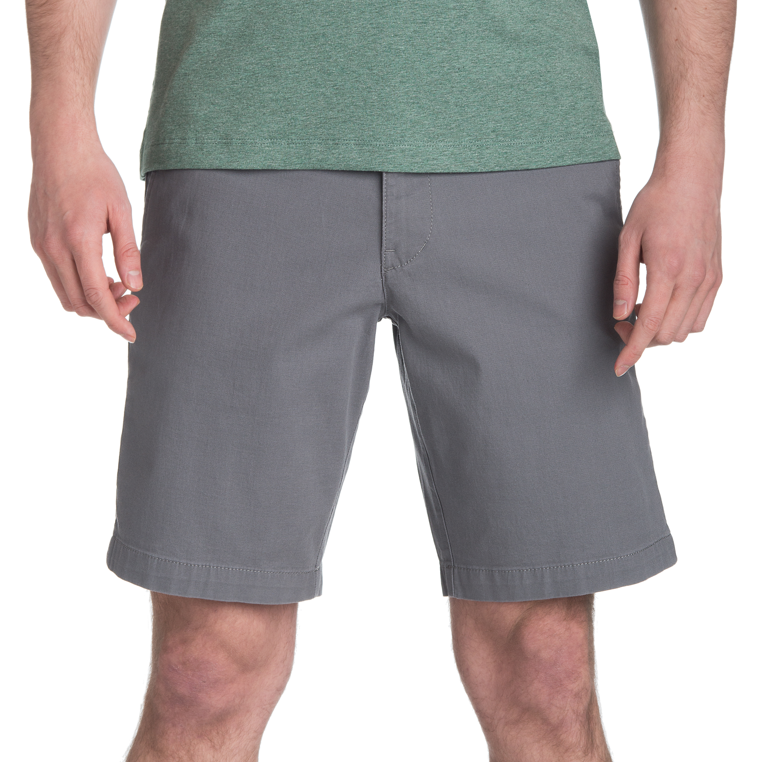 Mec Mens Bottoms Quiksilver Boardshort Original