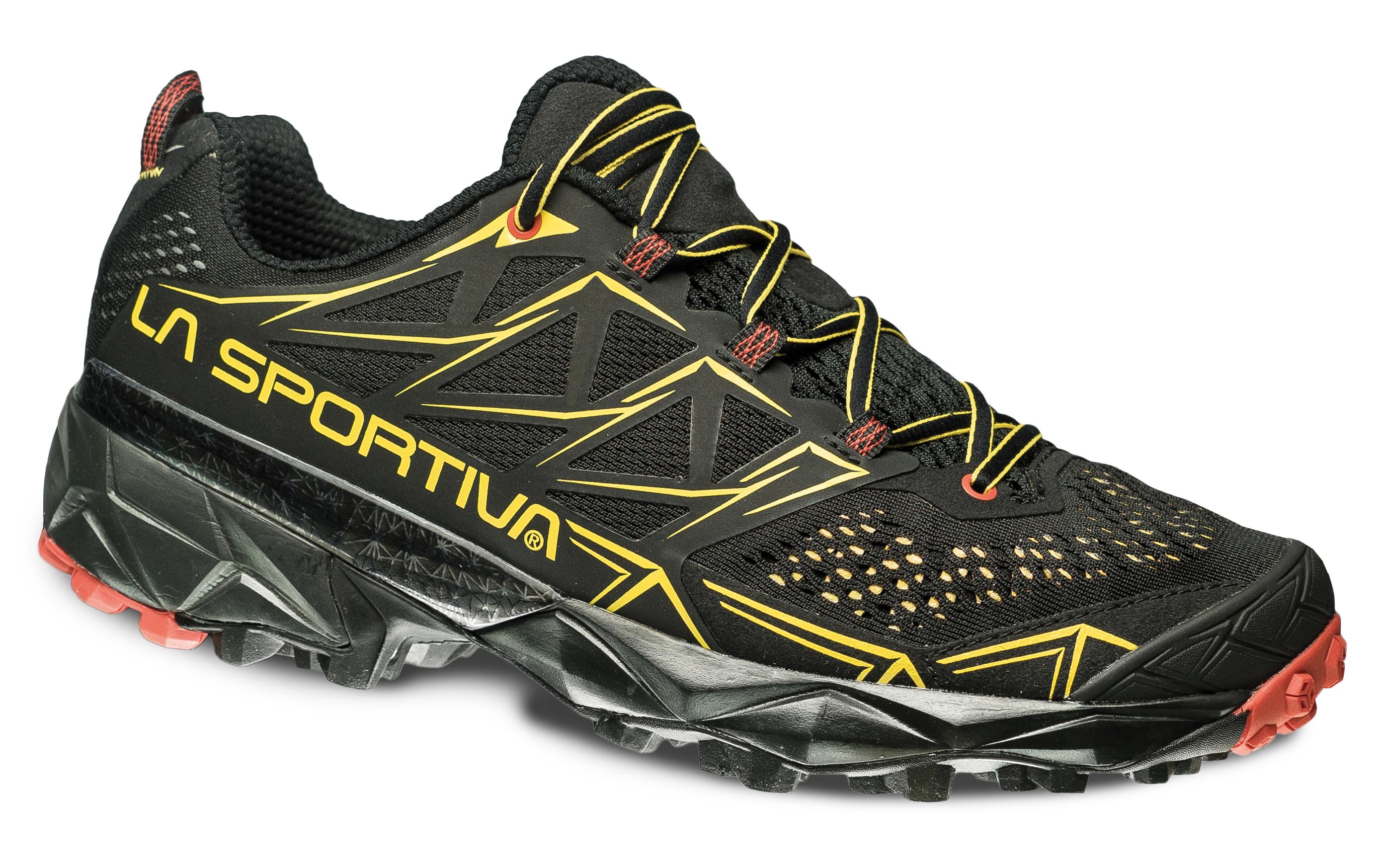 Sur Akyra Course Hommes De Sportiva Chaussures Sentier La eEYH2WD9I