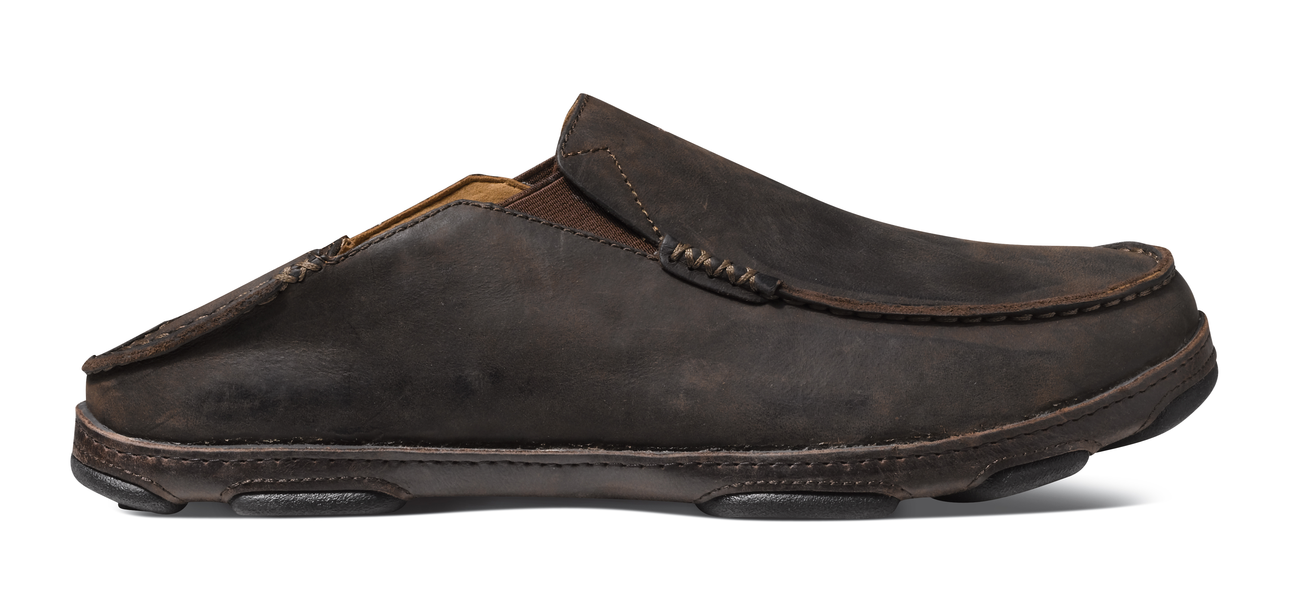 d7e63bed33d4a Olukai Moloa Shoes - Men's | MEC