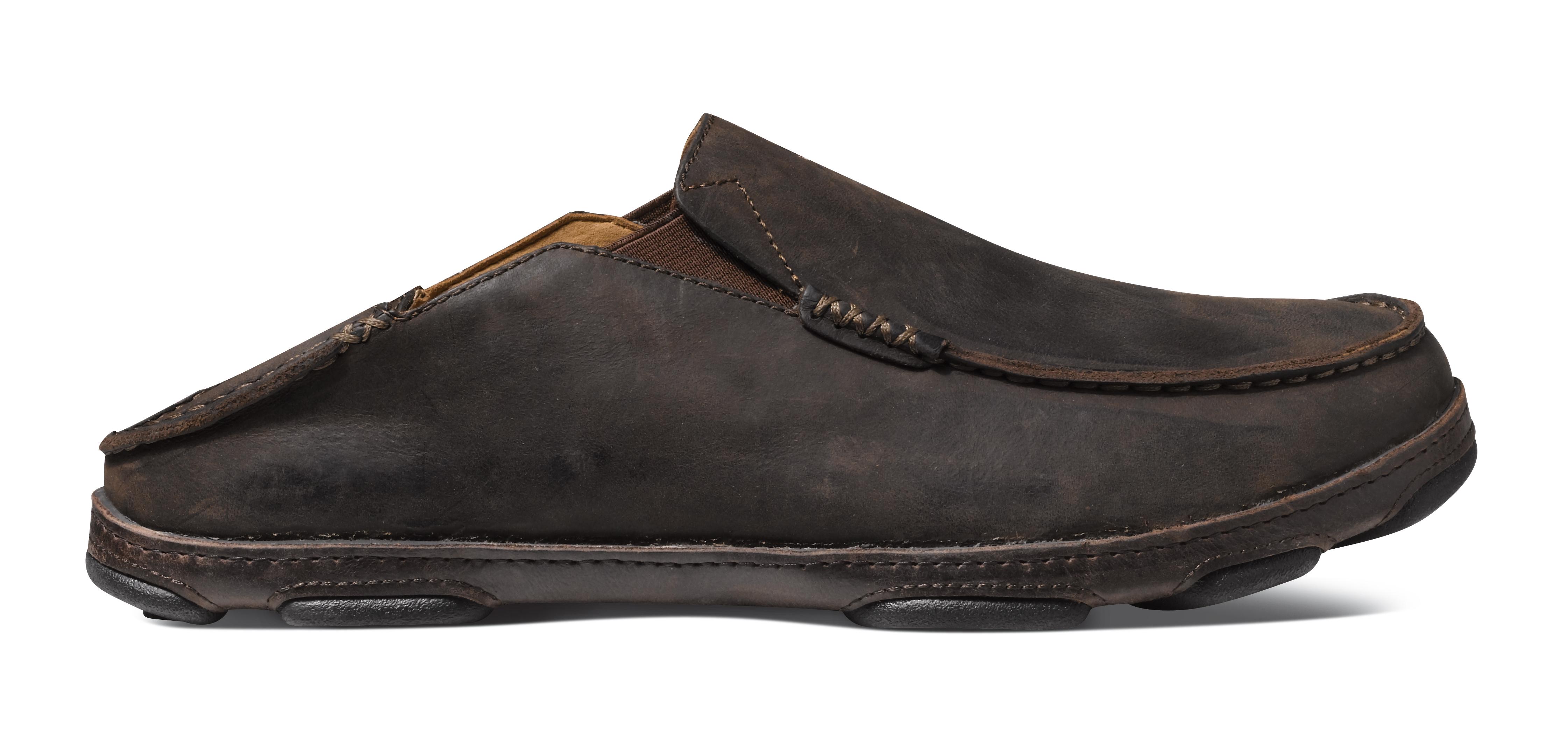Olukai Olukai Shoes Men's Olukai Shoes Moloa Men's Moloa Shoes Moloa DHYWE29I