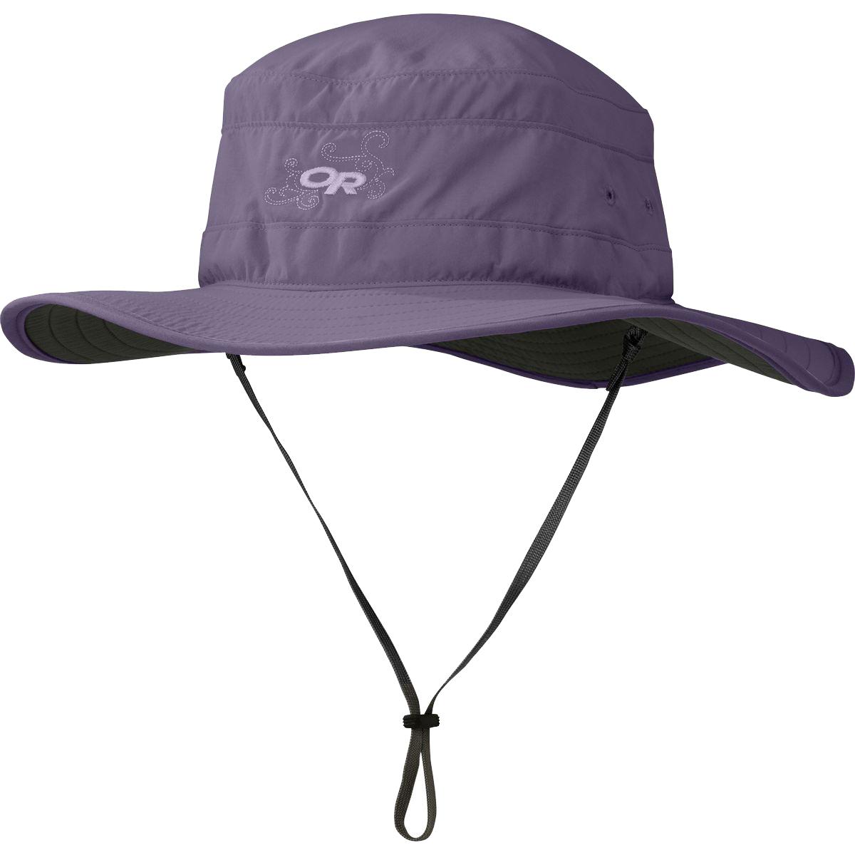 Outdoor Research Solar Roller Sun Hat - Women s 94c8059444c