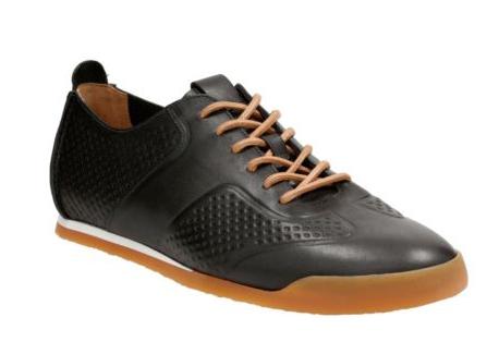 0f3d5281c4 Bottes et chaussures de Clarks | MEC