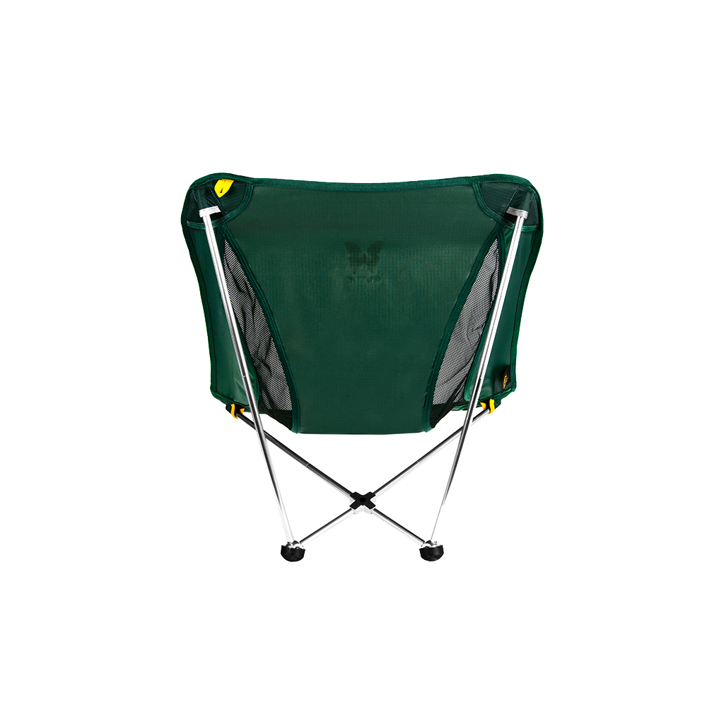 sc 1 st  MEC & Alite Designs Monarch Chair