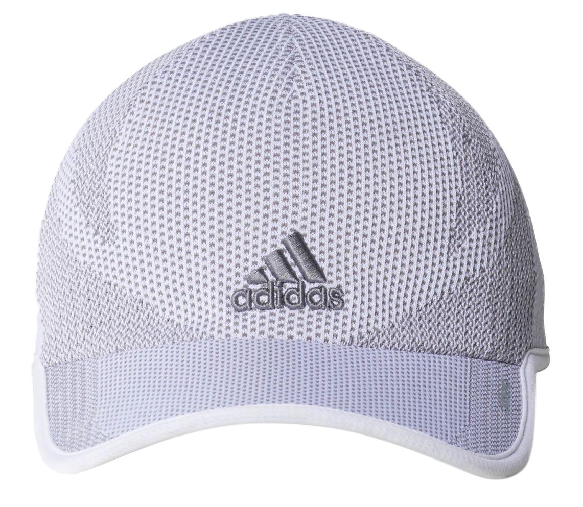 c94c3c09 Adidas Adizero Prime Cap - Women's   MEC