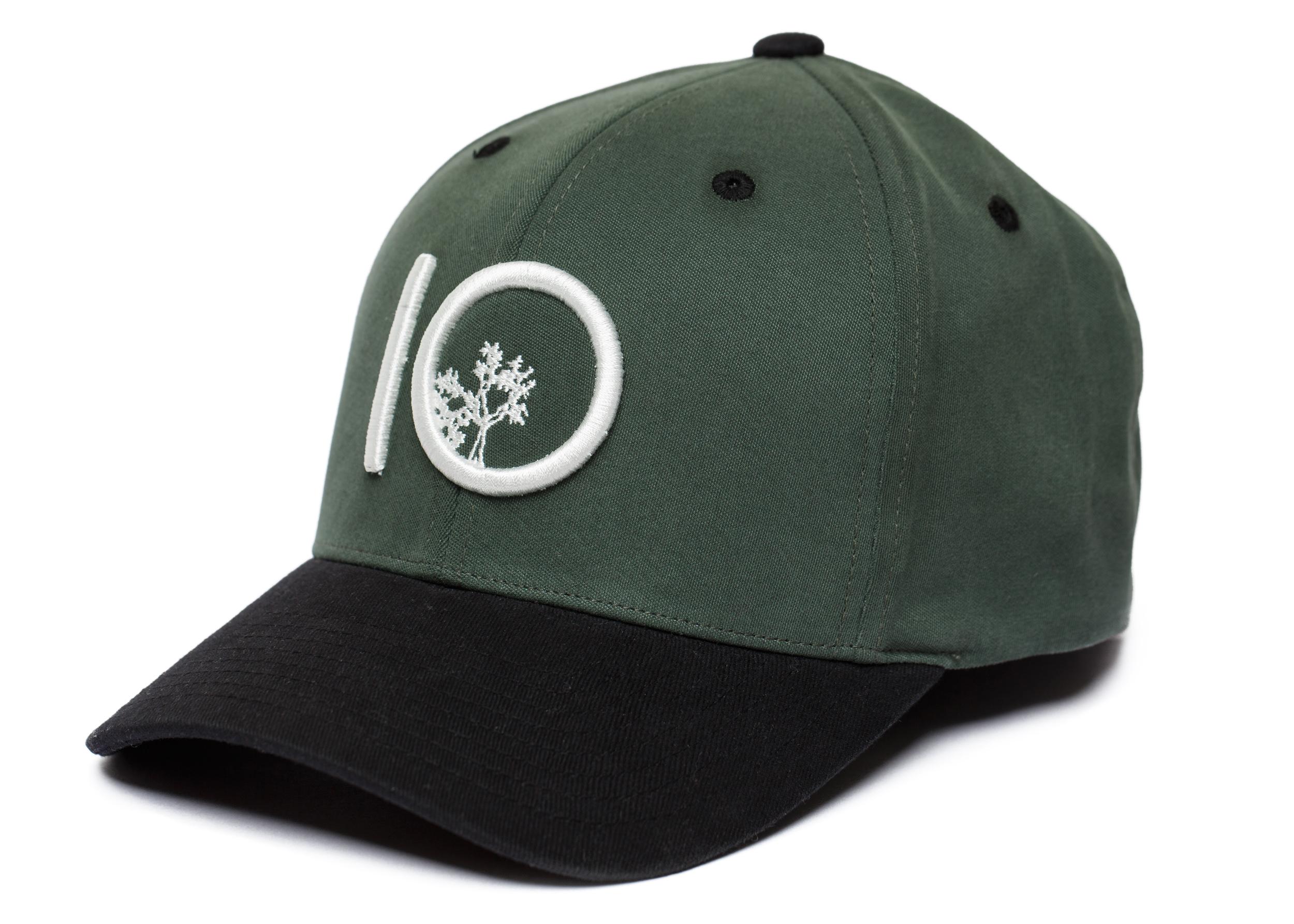 Tentree Classic Flex Hat - Men s 4e17be9b45c
