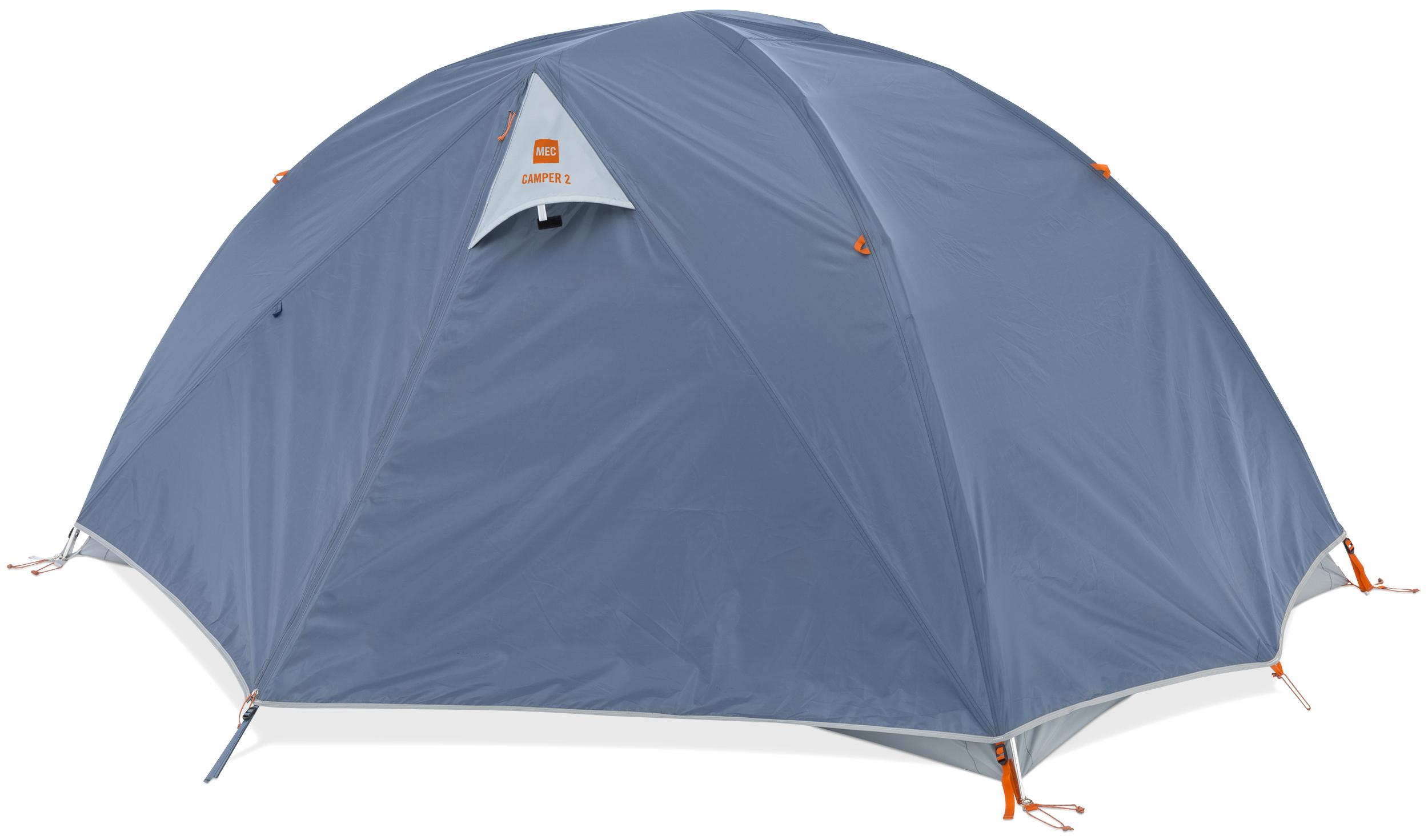 5042055-SBL00.jpg  sc 1 st  MEC & MEC Camper 2-Person Tent