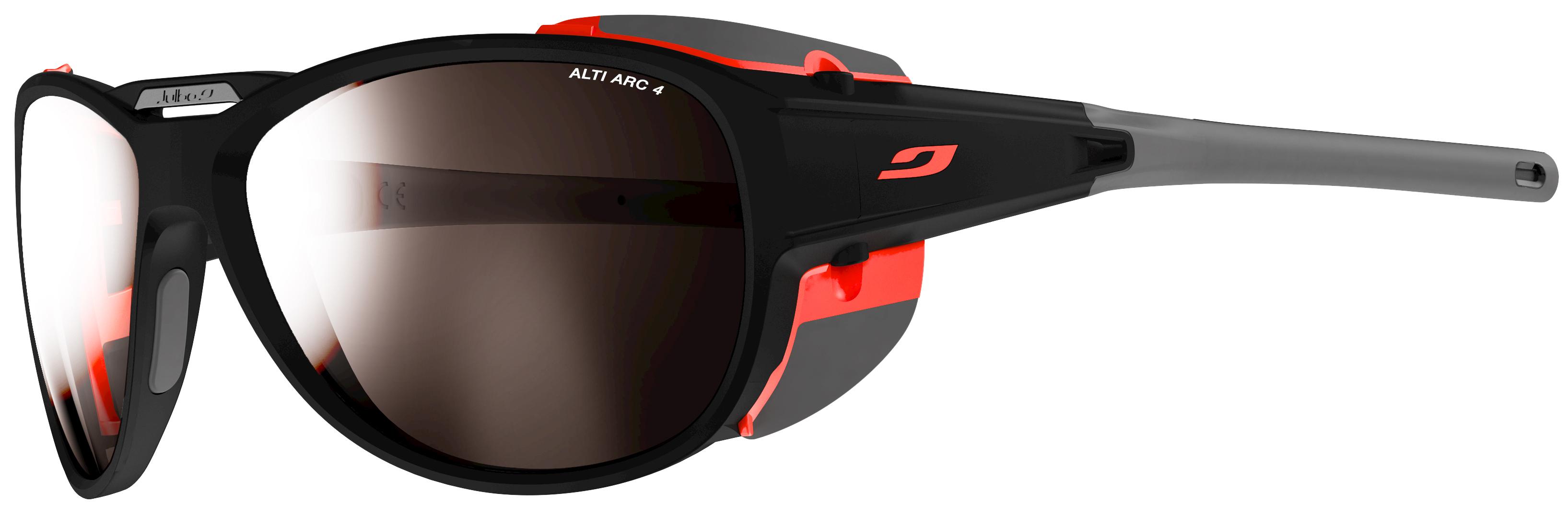 b6fda1b9174 Alpine sunglasses
