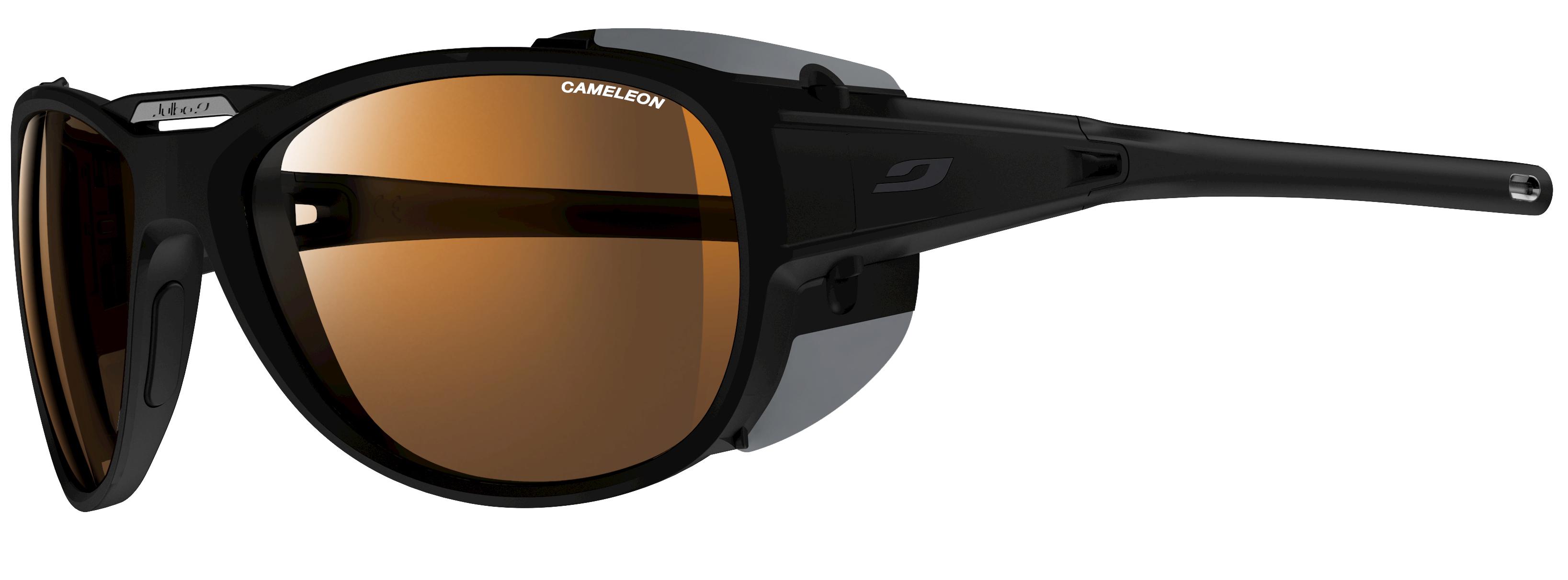 327893d6c8 Julbo Explorer 2 Sunglasses - Unisex