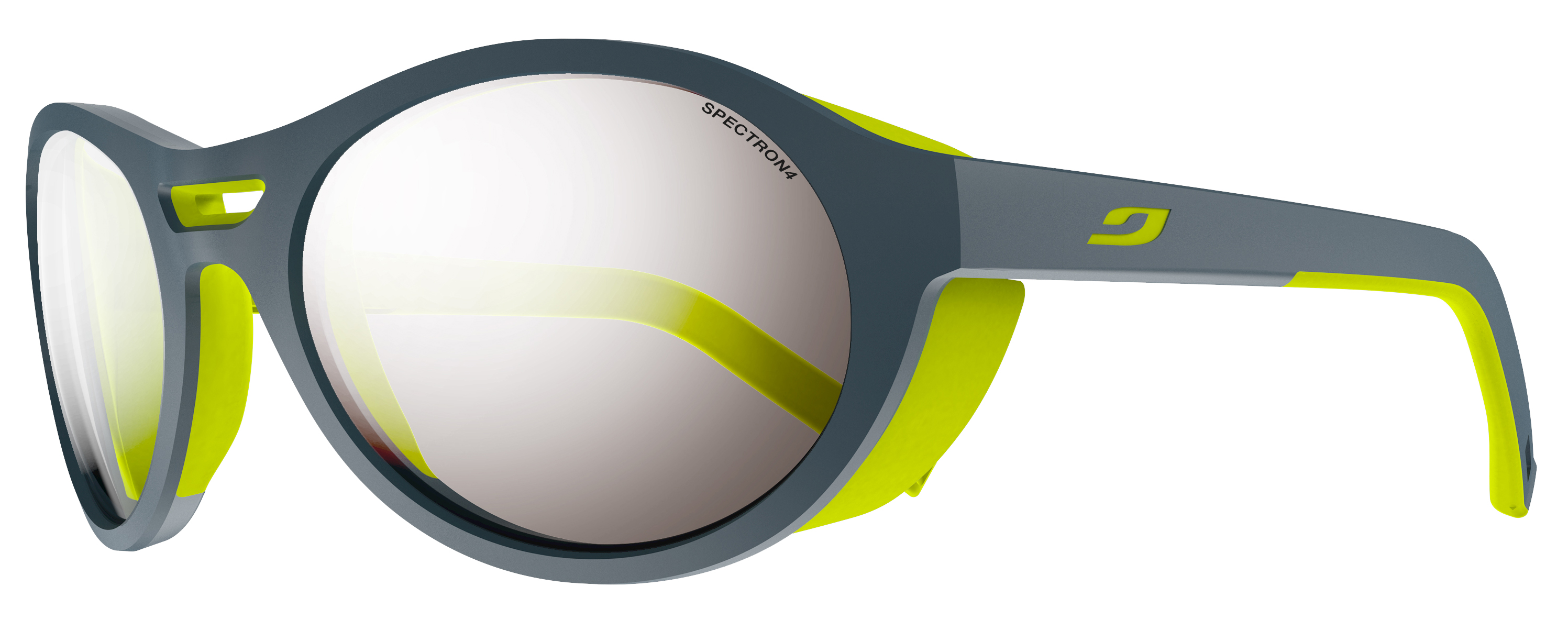 8be96d441b Julbo All products