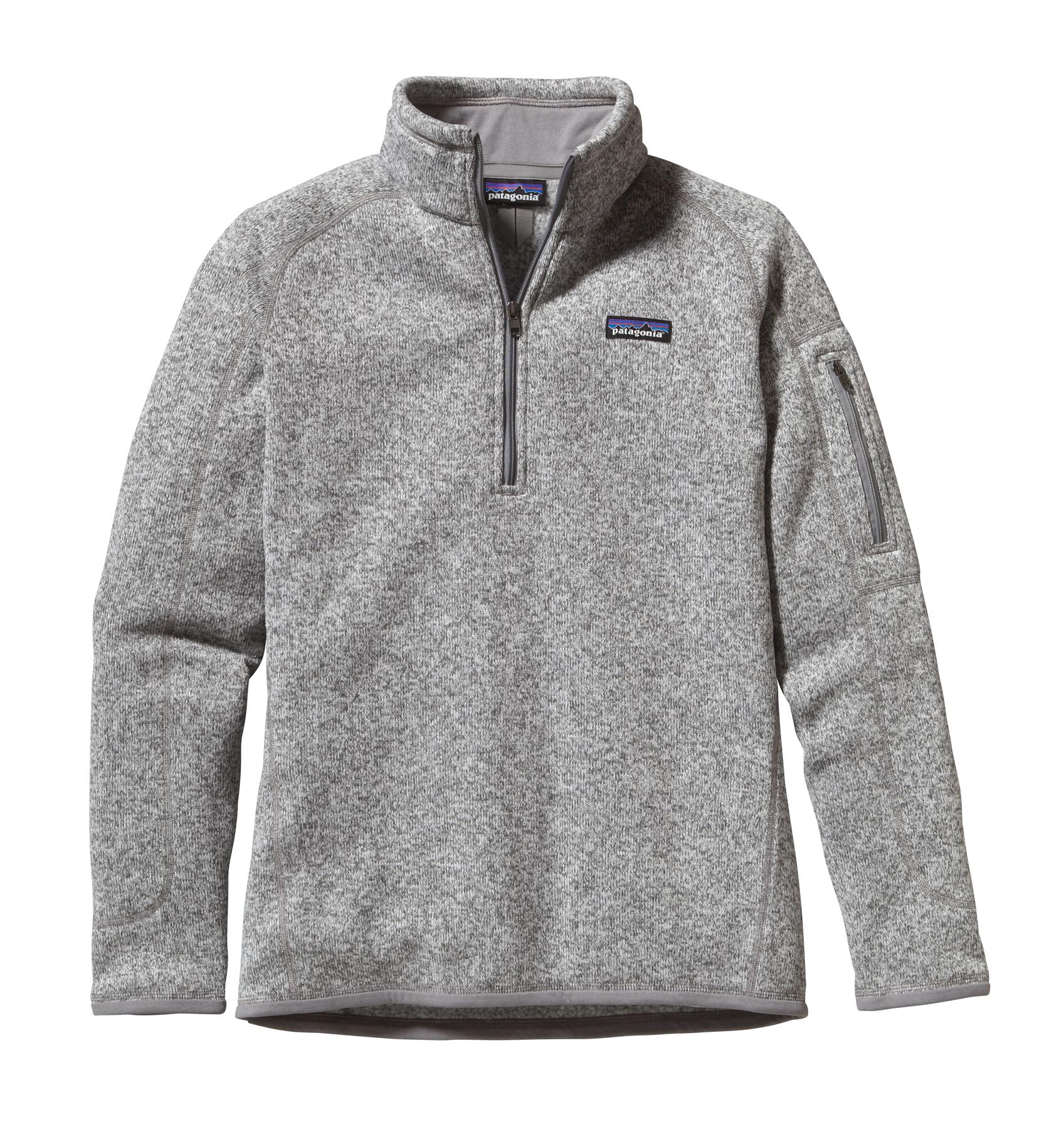 Women s Fleece jackets 0afdc2dd9