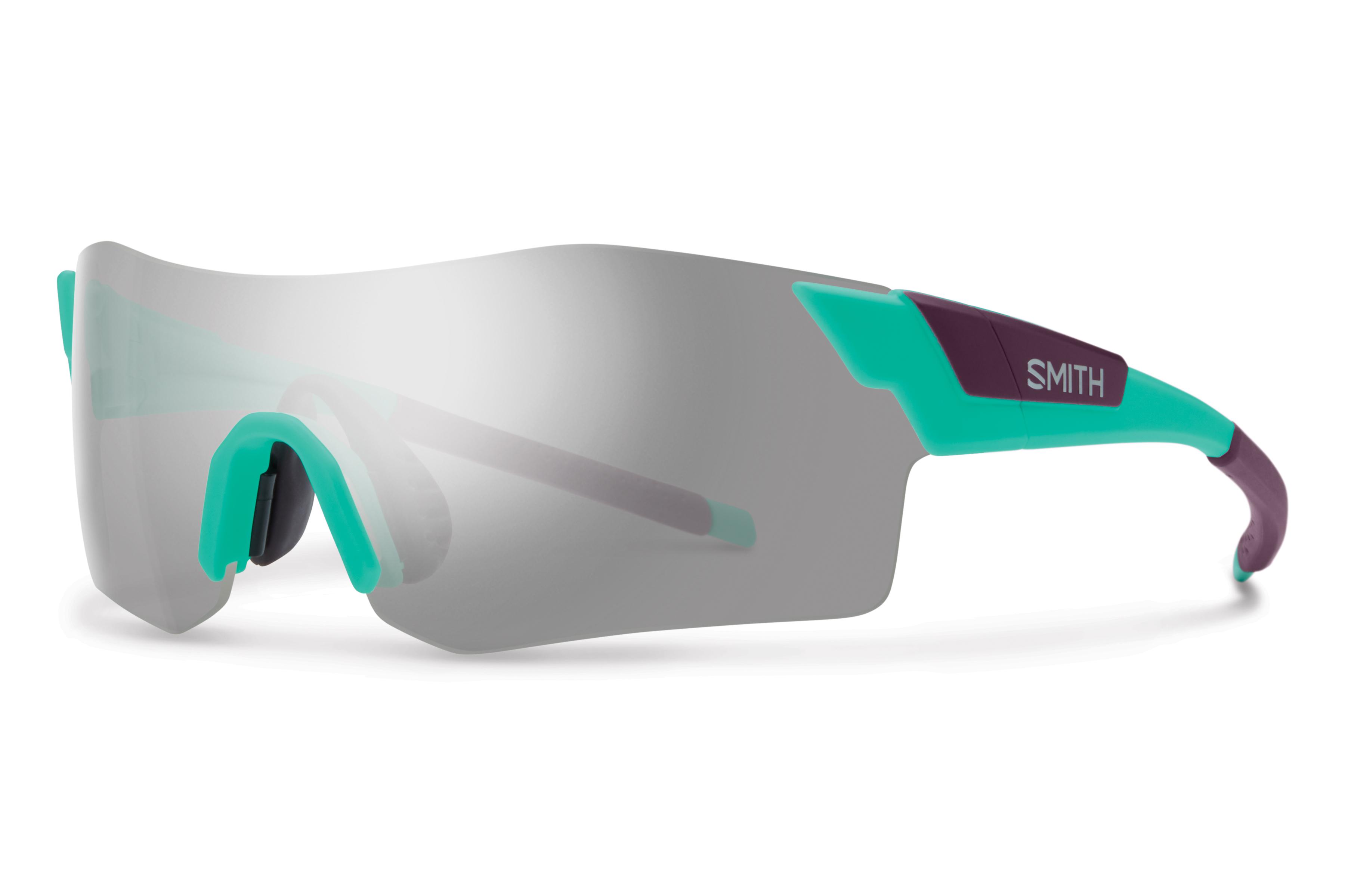 fd924565bb Cycling sunglasses