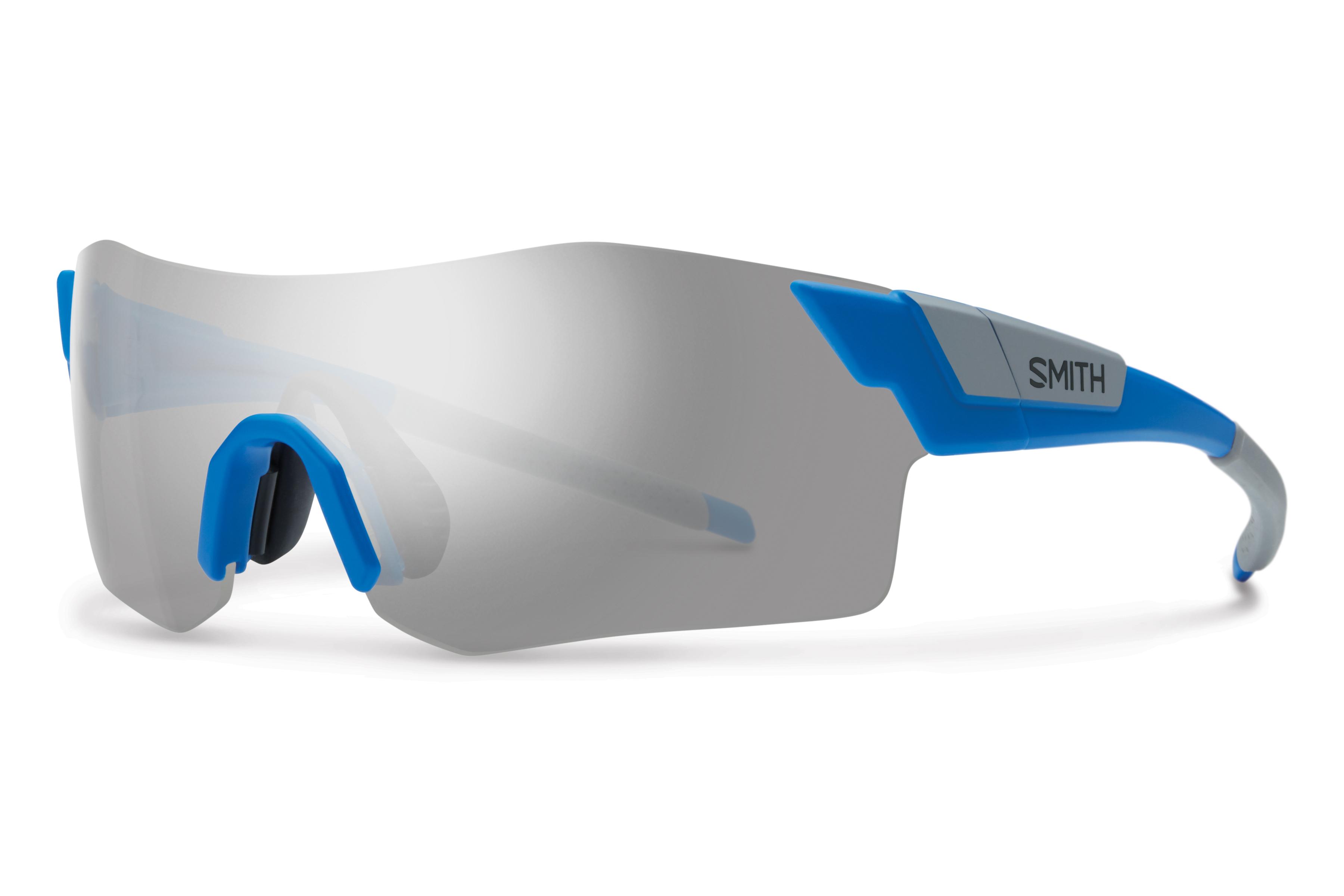 1d921e67f4e Cycling sunglasses