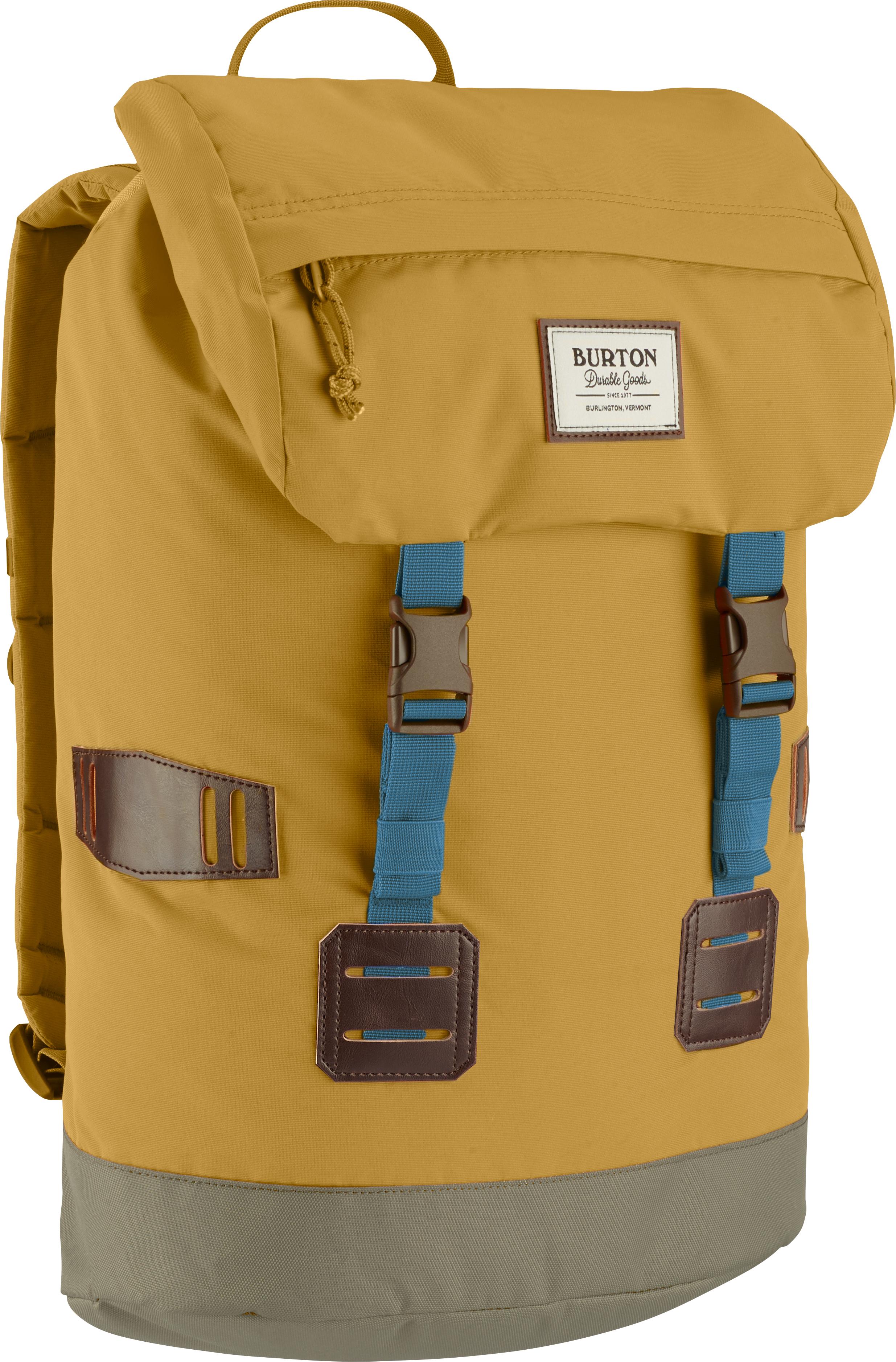 Daypacks Slings And School Bags