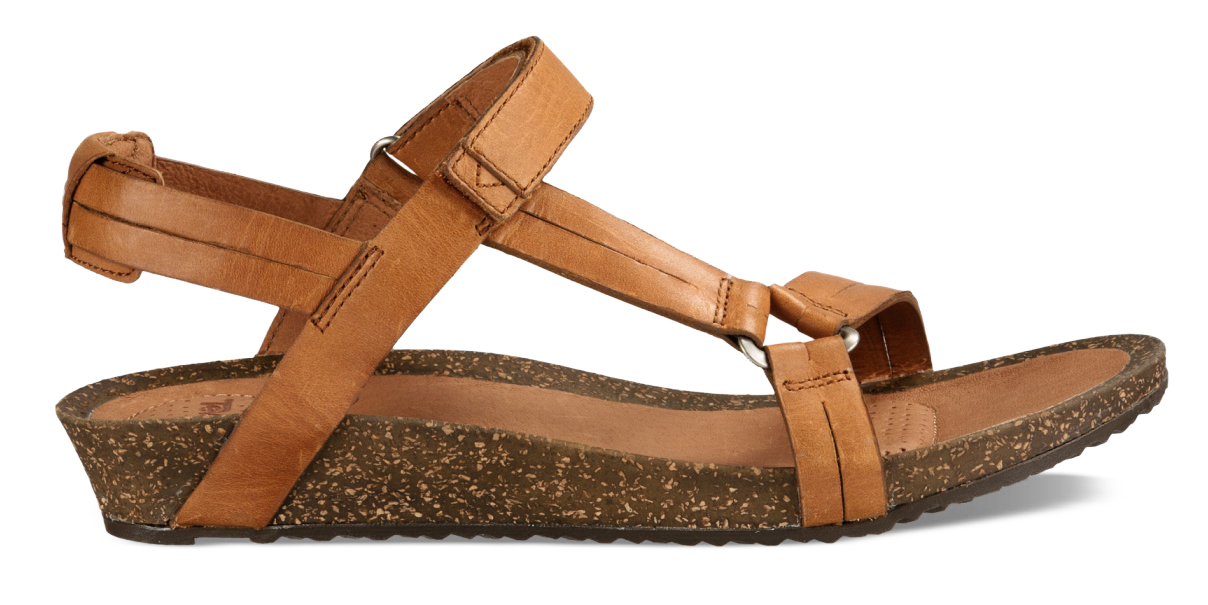 7e6f1f17c95 Teva Sandals