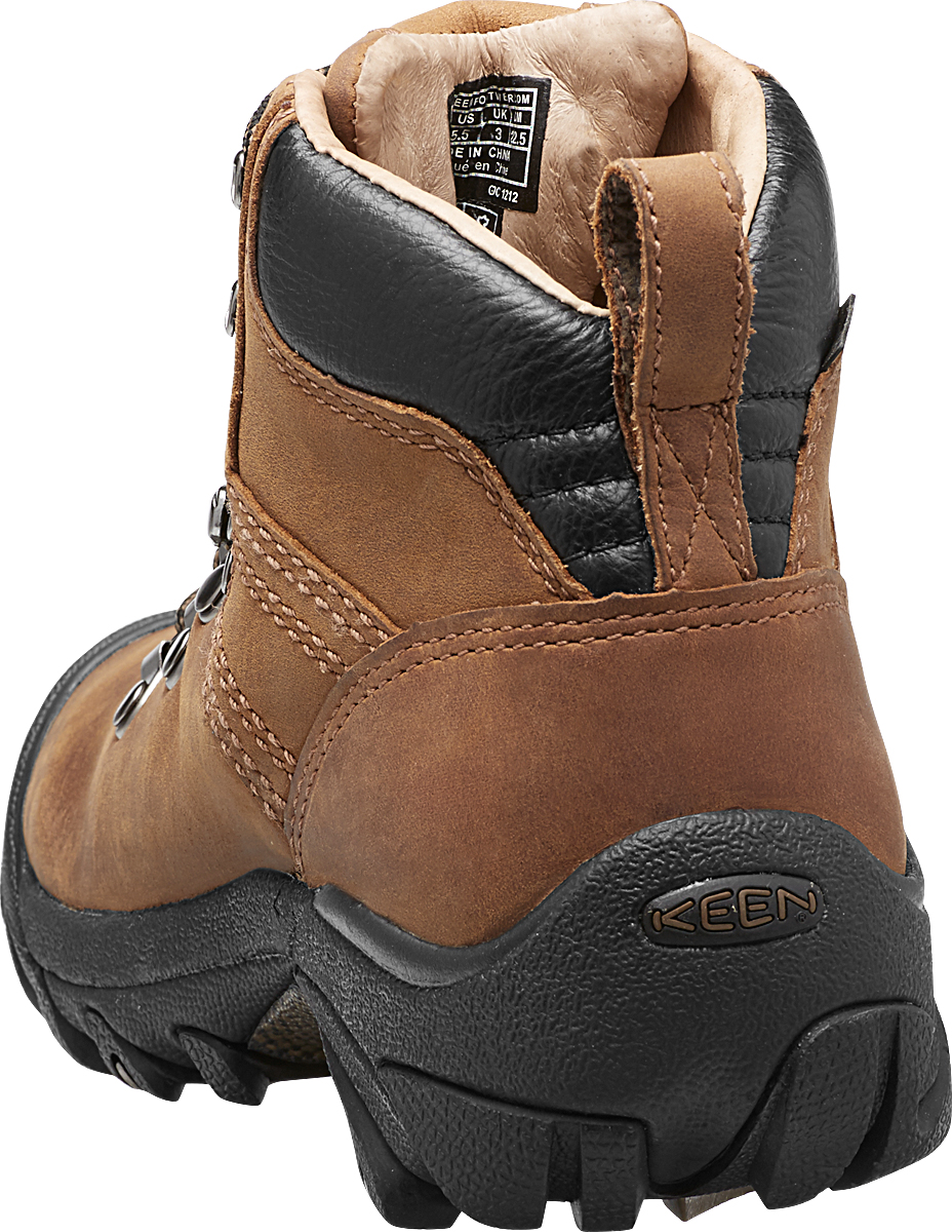 b774fb71337667 Keen Pyrenees Hiking Boots - Men s