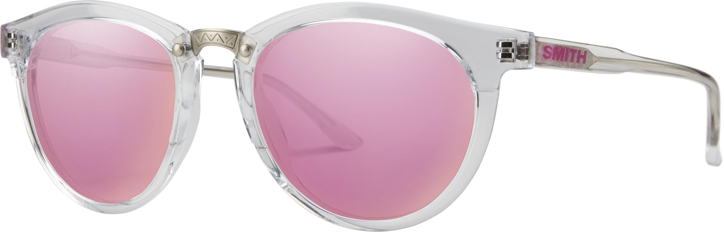 ceceb62b18 Smith Sunglasses