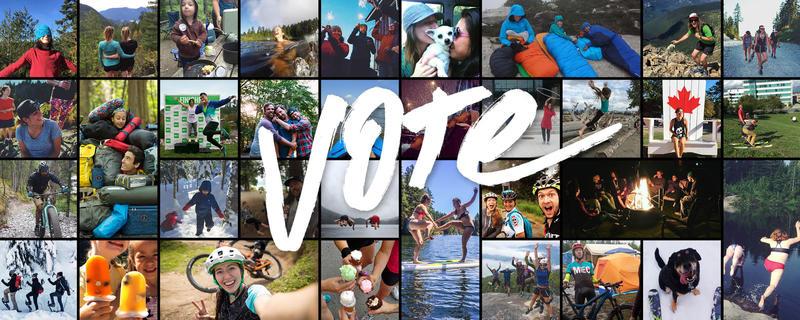 03_17_GO_01_Election-2017_Hero_2500x1000_EN_FA (2).jpg