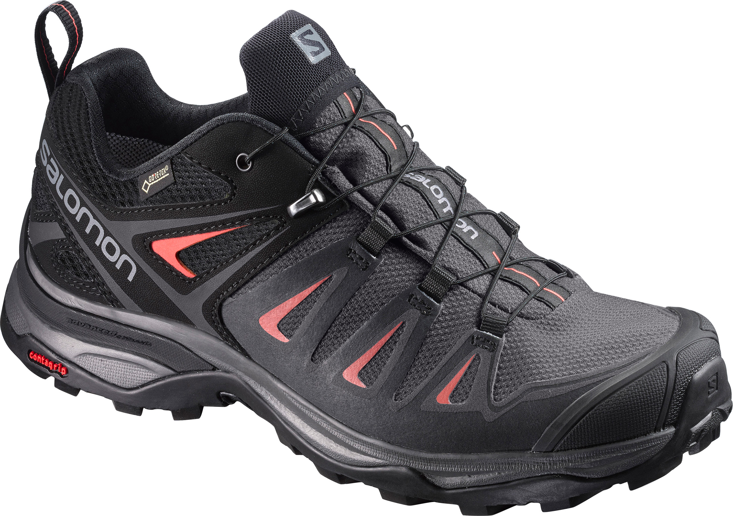 da388b1a2279fc Women s Shoes