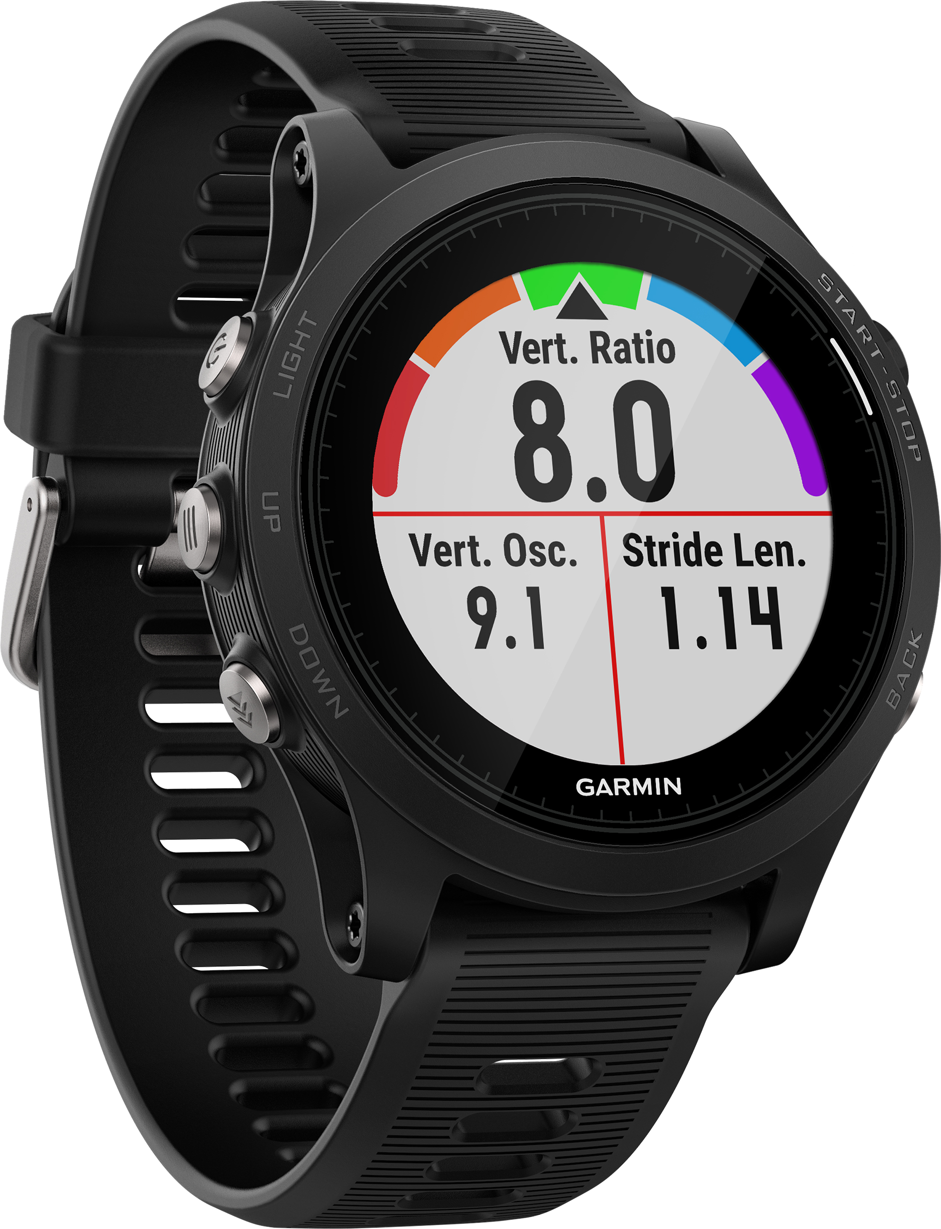 c watches gray sport watch garmin forerunner black product reg