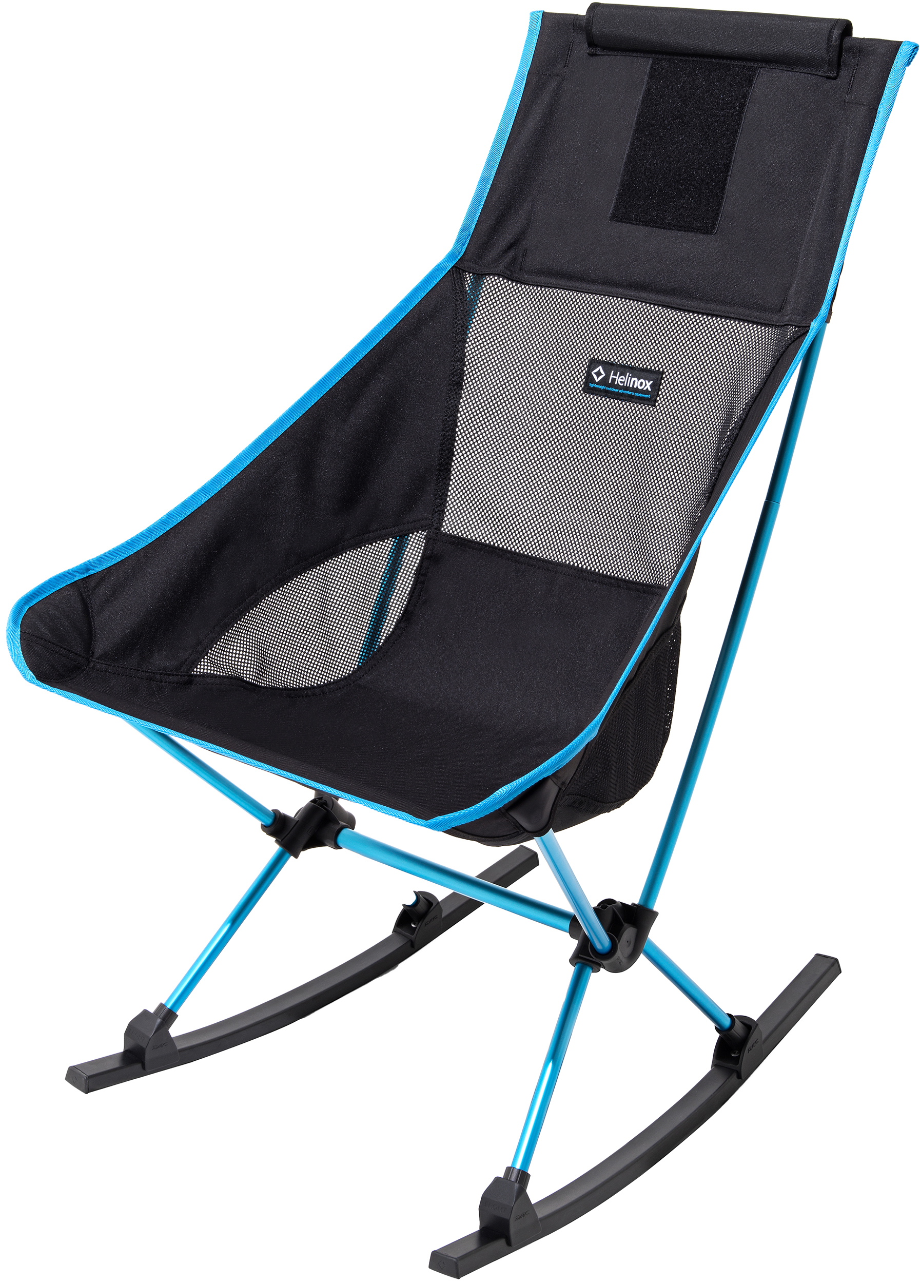 ground chairs lightweight camping chair helinox