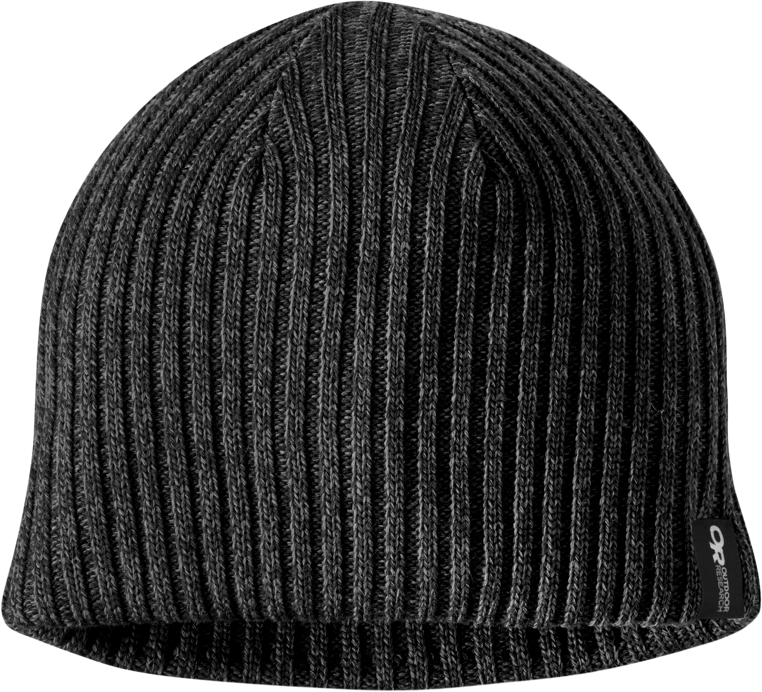e0161ab5dc9980 Hats and toques for travel