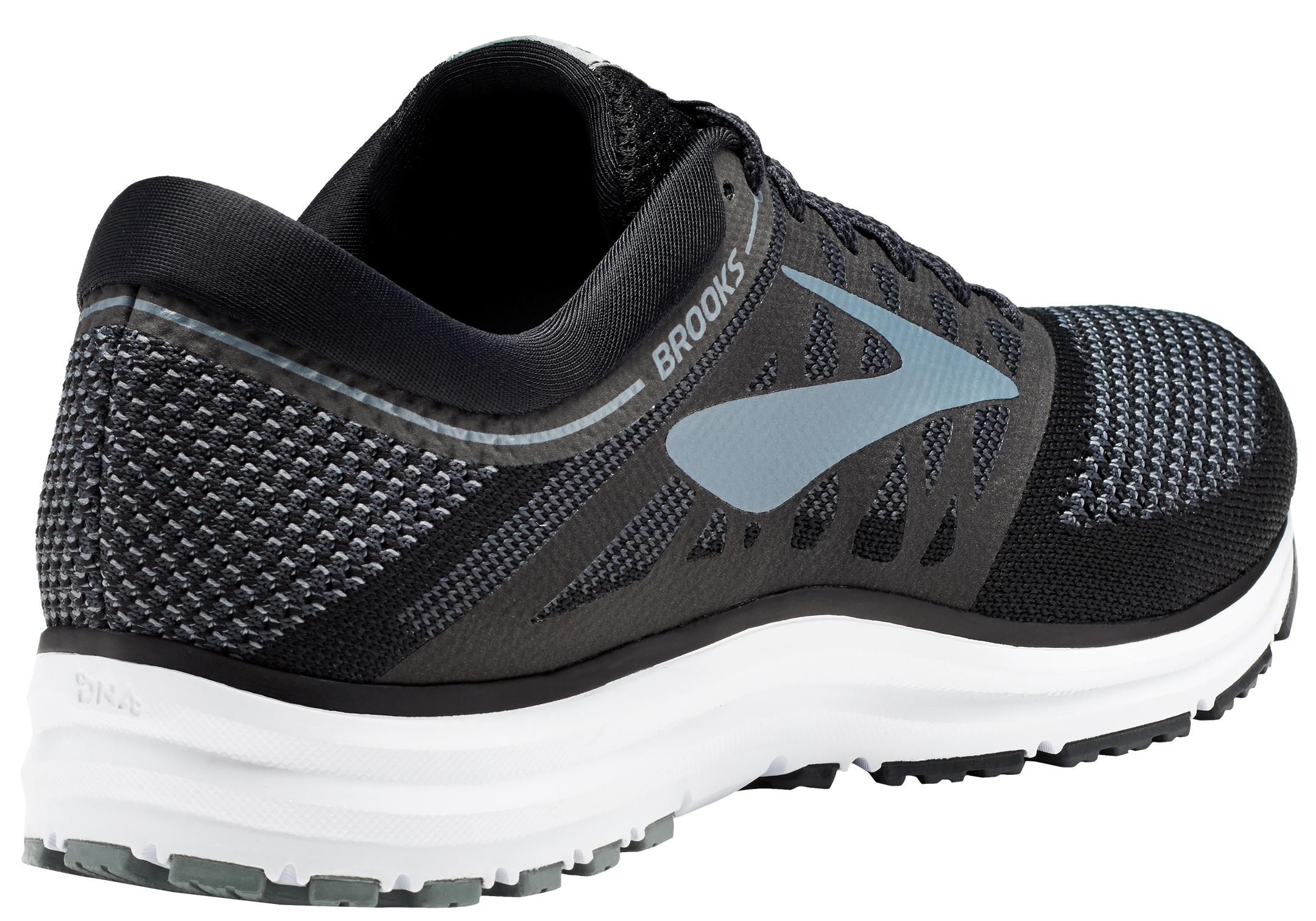 a189c8a63e7 Brooks Revel Road Running Shoes - Men s