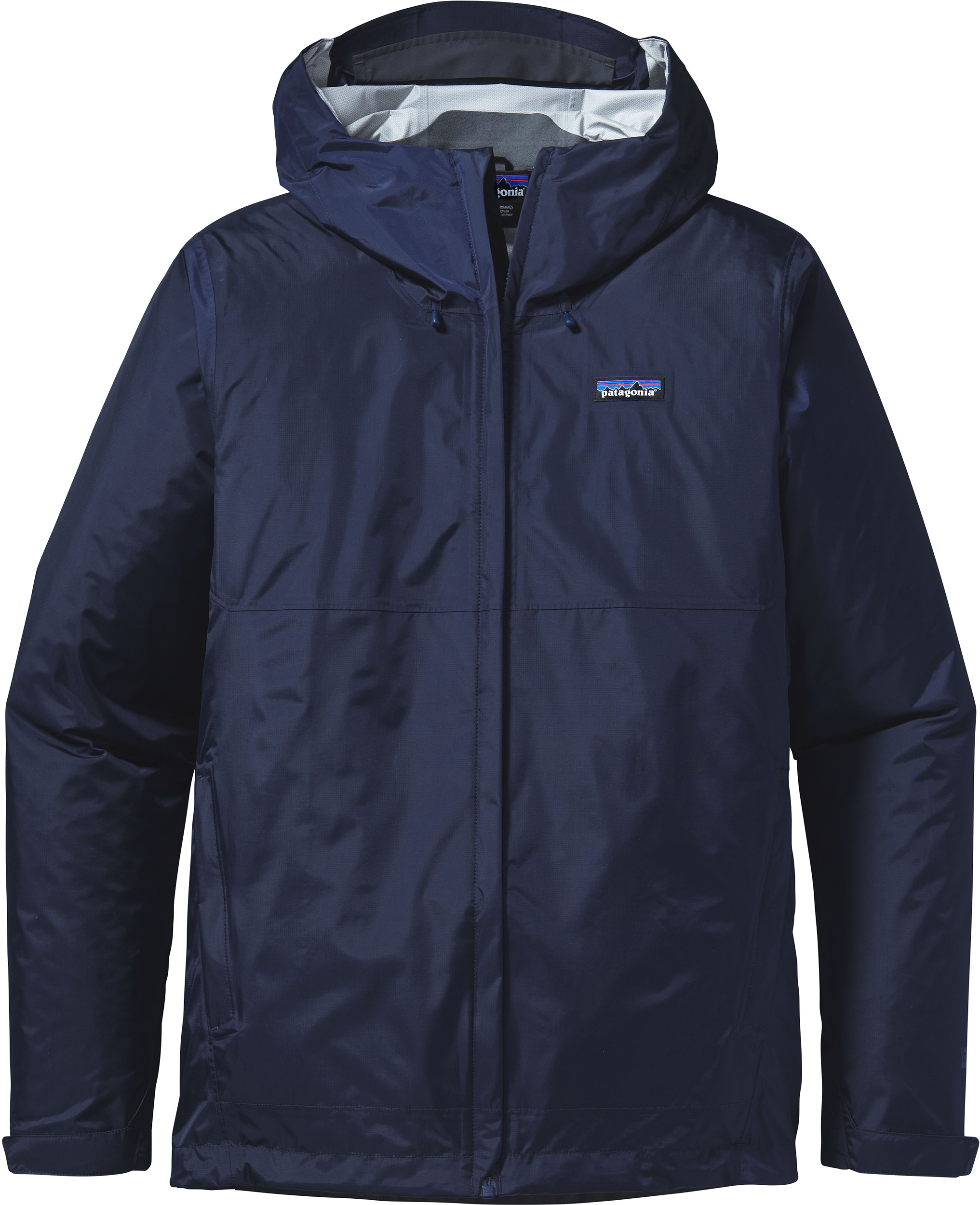 Rain jackets for Camping and hiking