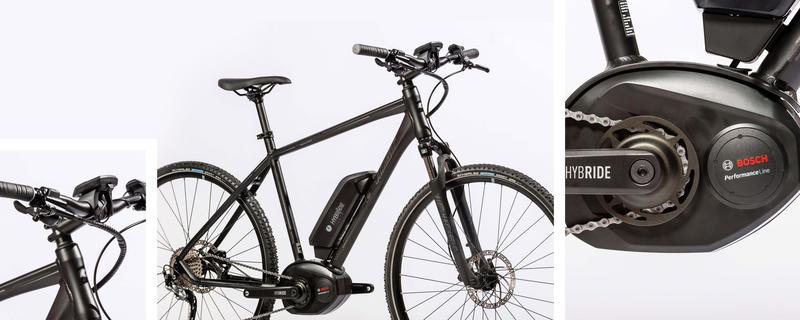 17_CM_0012_CyclingS17_Ebikes_5000x2000.jpg