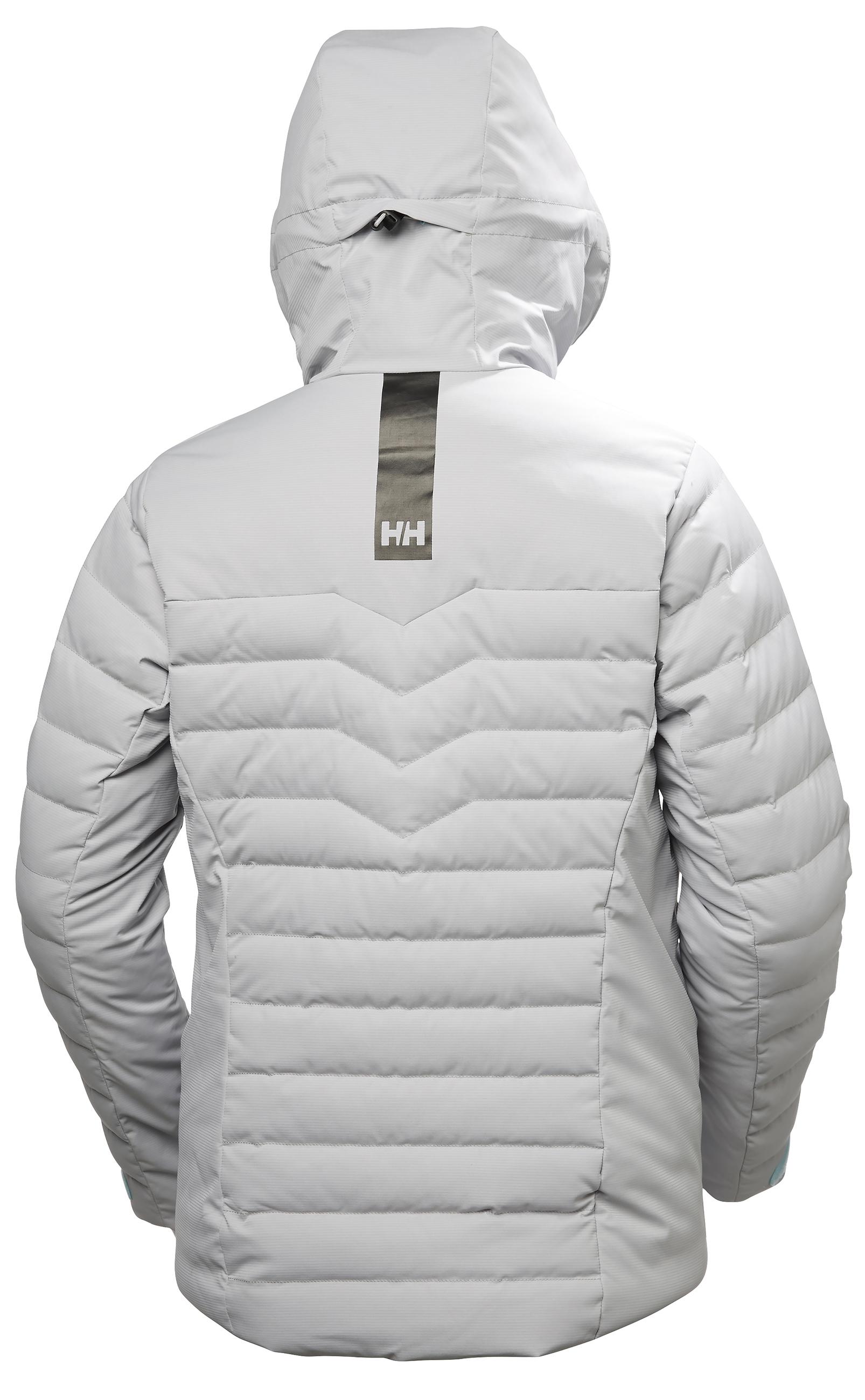 301b932f53 Helly Hansen Limelight Jacket - Women s