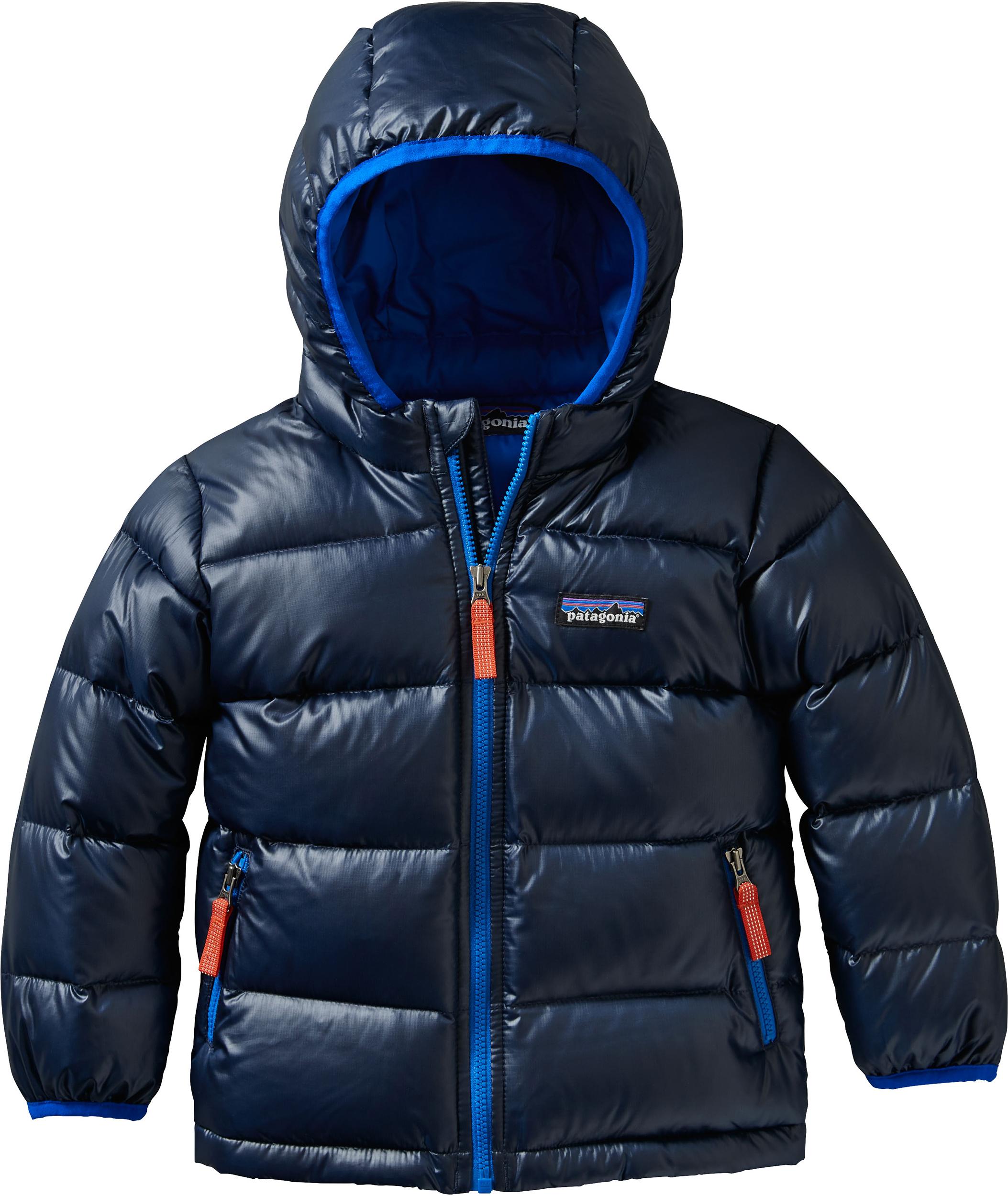 089d56be41 vêtements d'hiver décontractés : Manteaux