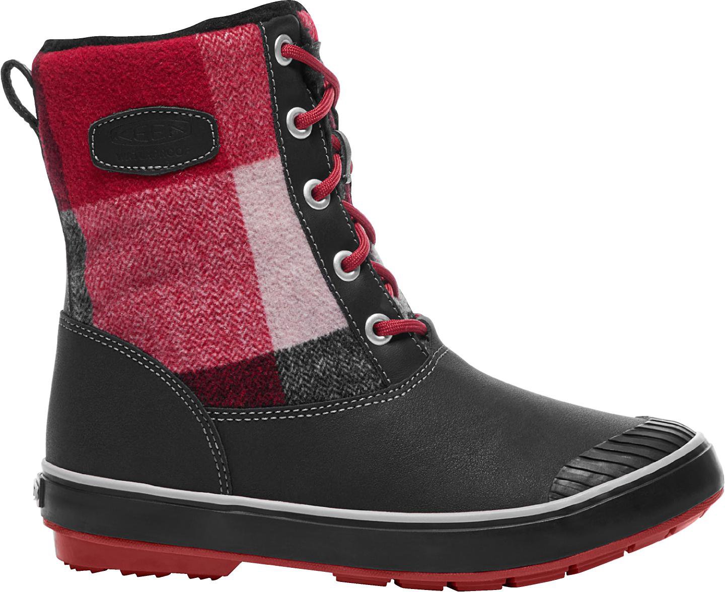 90e16fbf65b Keen Elsa Waterproof Winter Boots - Women's