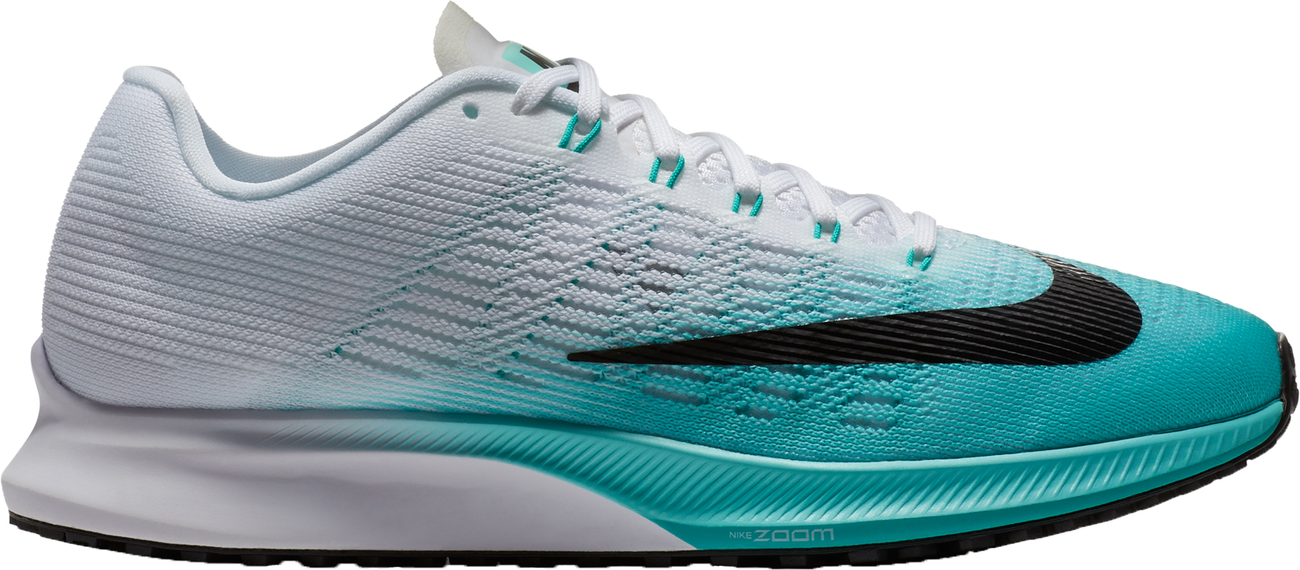 lower price with arrives multiple colors Nike Air Zoom Elite 9 Road Running Shoes - Women's   MEC