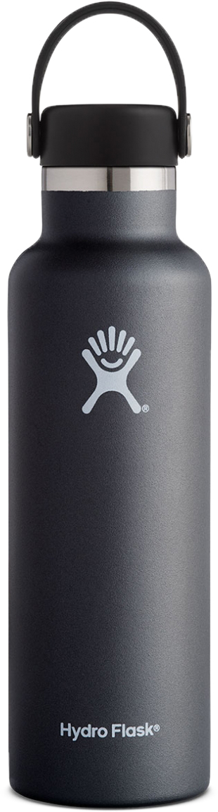 Hydro Flask all products | MEC