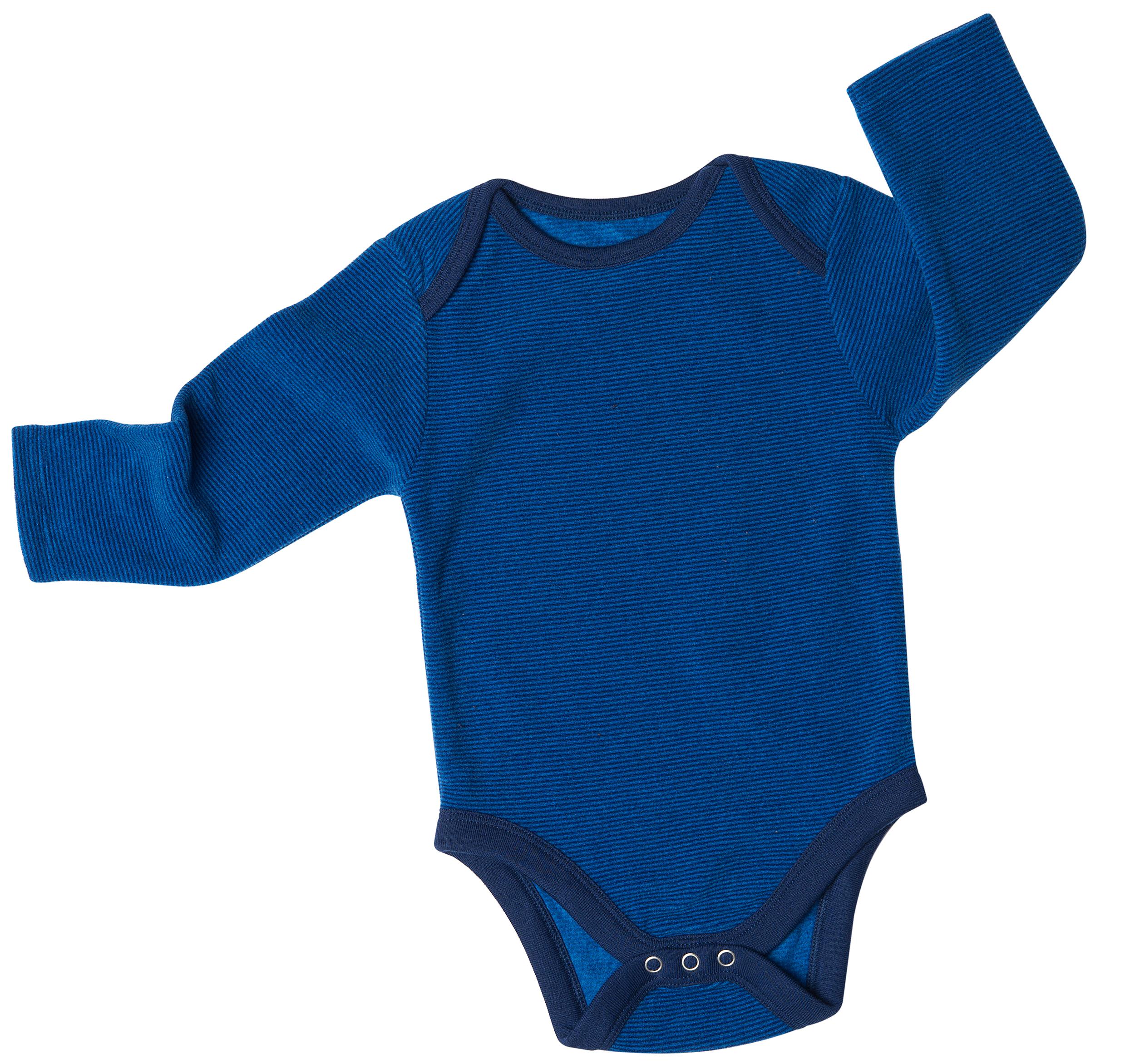d426668dc MEC Bambini Onesie - Infants