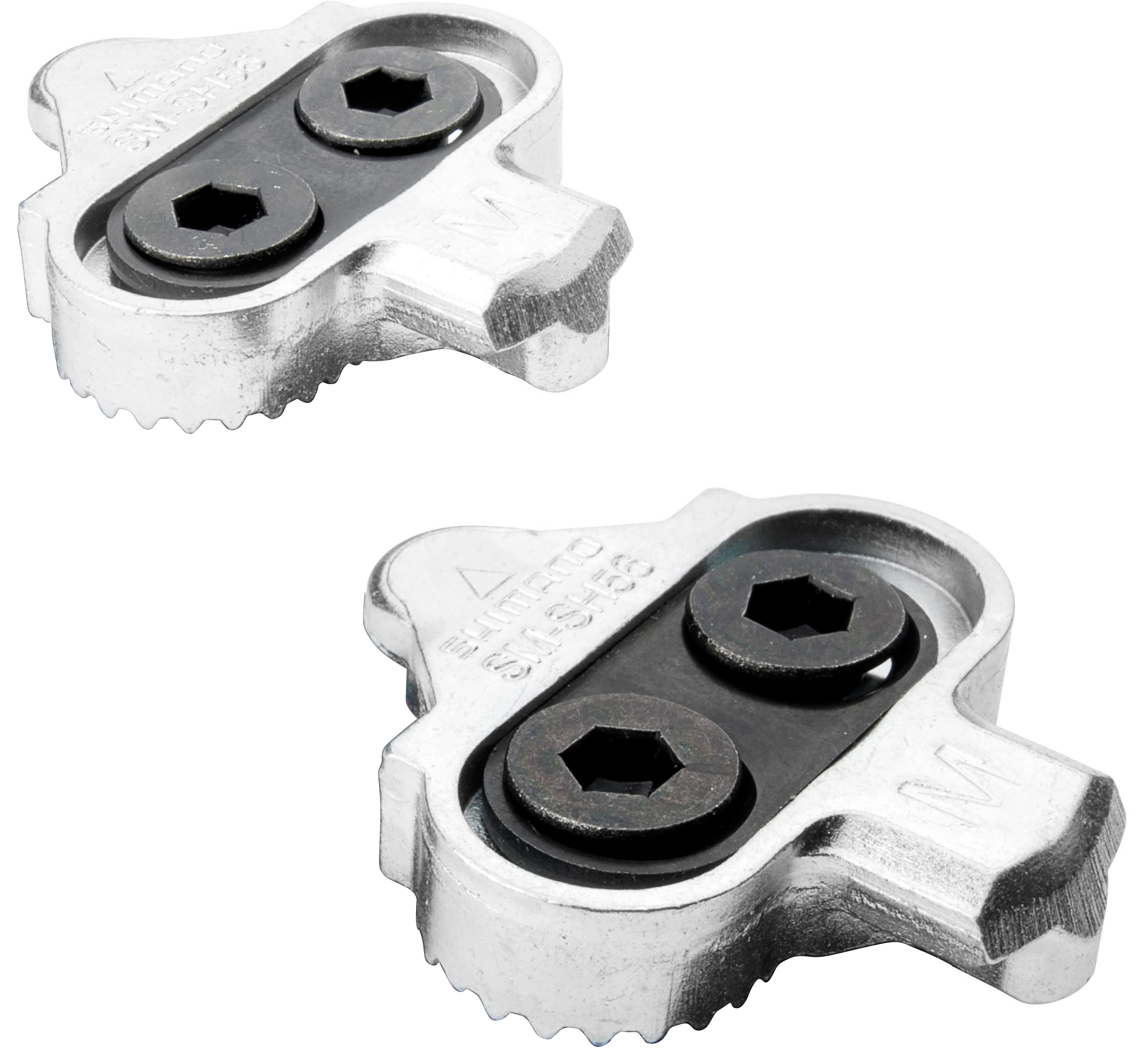 45e543f111a Bike pedals and cleats