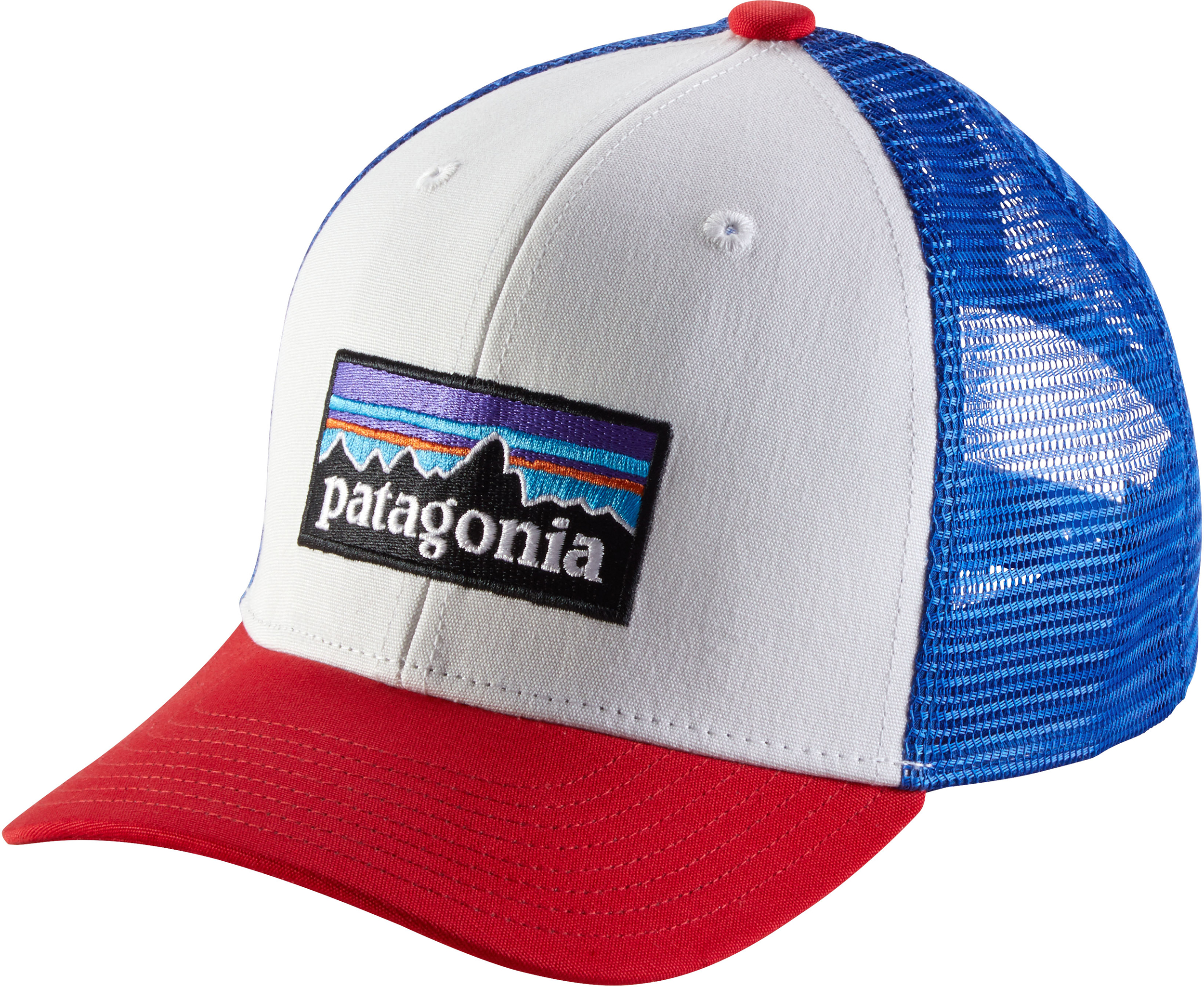 77af7adb880 Patagonia Trucker Hat - Children to Youths