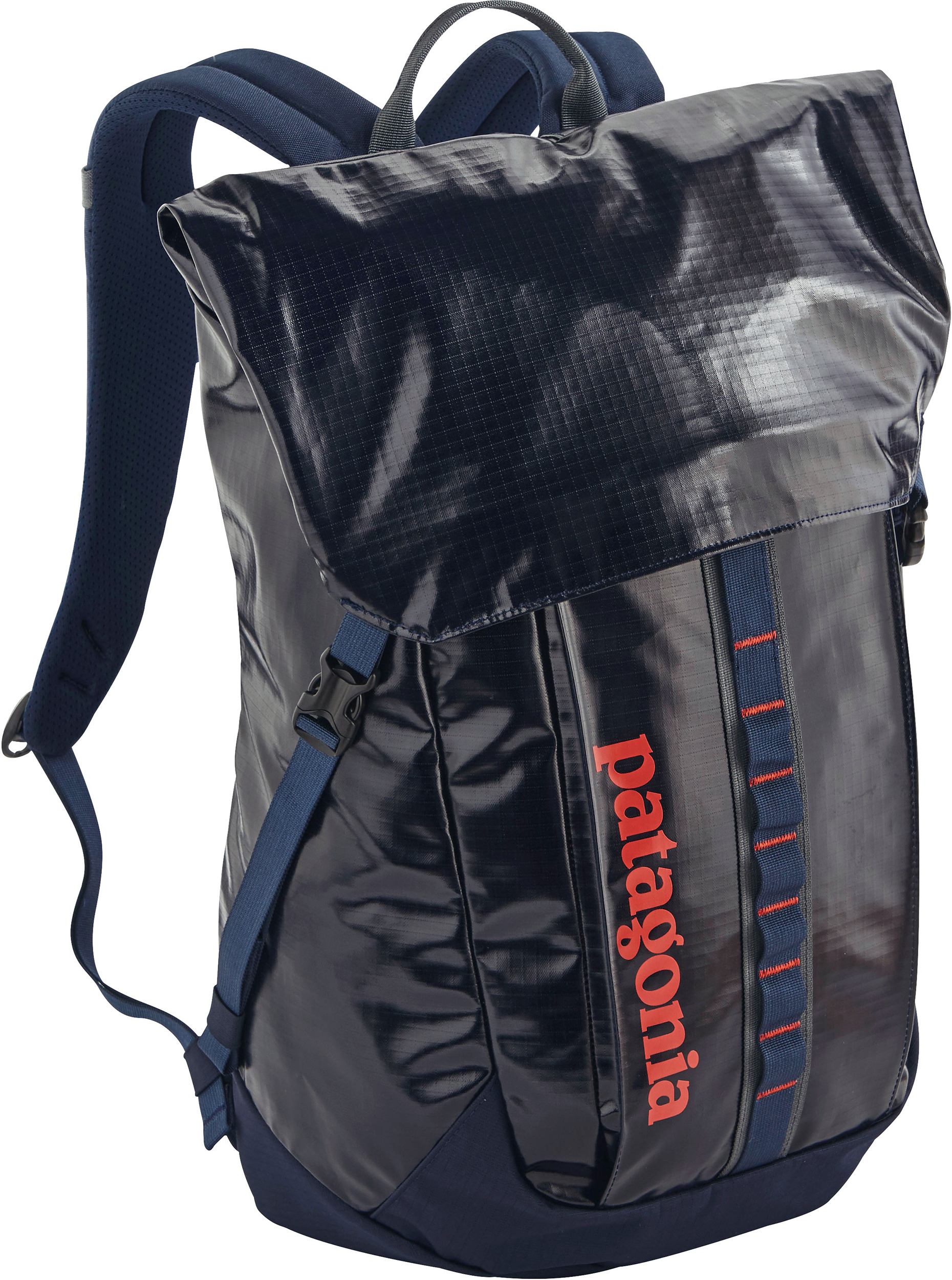 d303f9517a53 Patagonia Black Hole Backpack Waterproof- Fenix Toulouse Handball