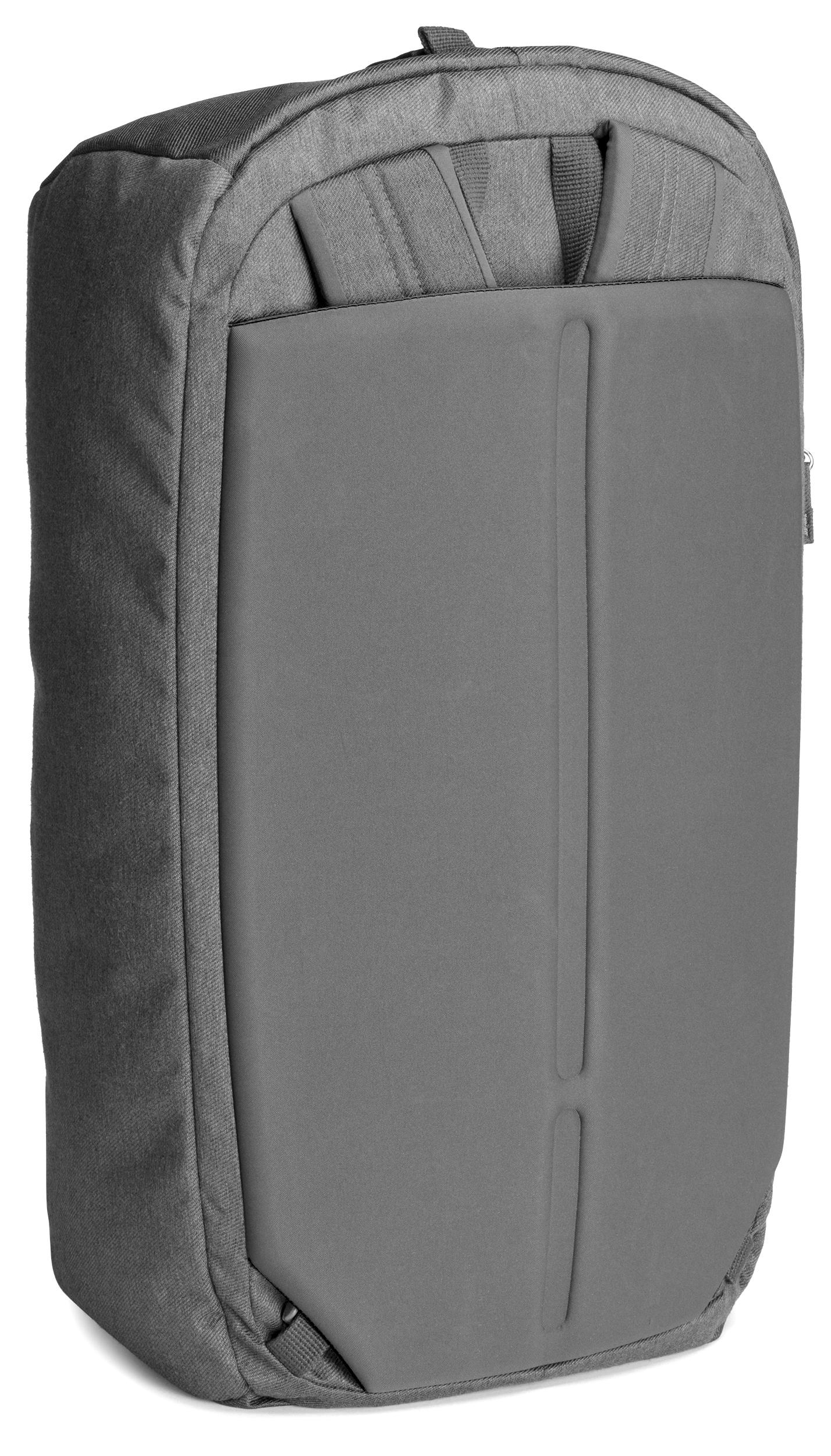 MEC Annex Duffle Bag - Unisex 03c05d8910420