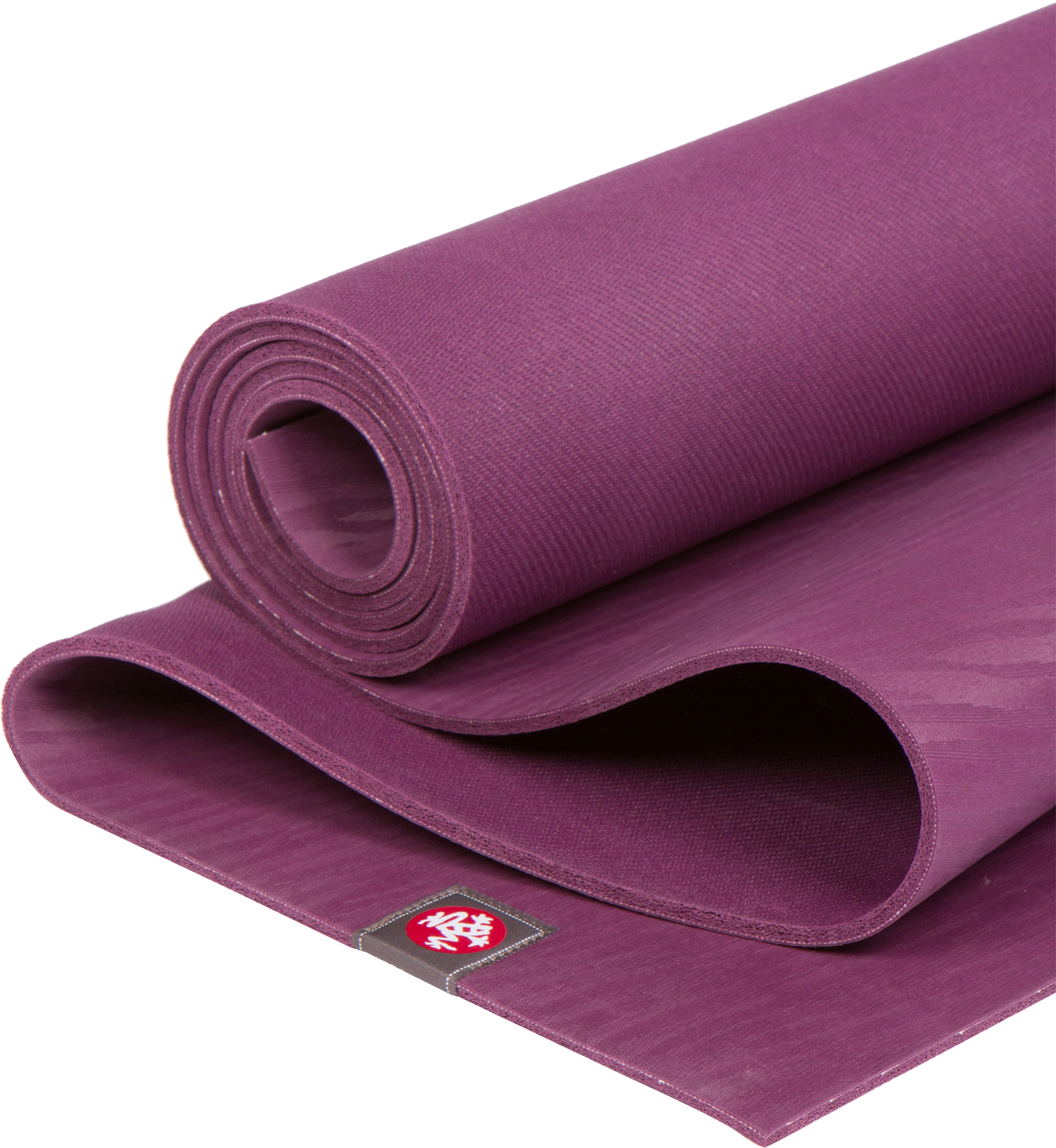 yoga product emporium mat large aubergine organic brands buckwheat lotuscrafts bolster mats luxury
