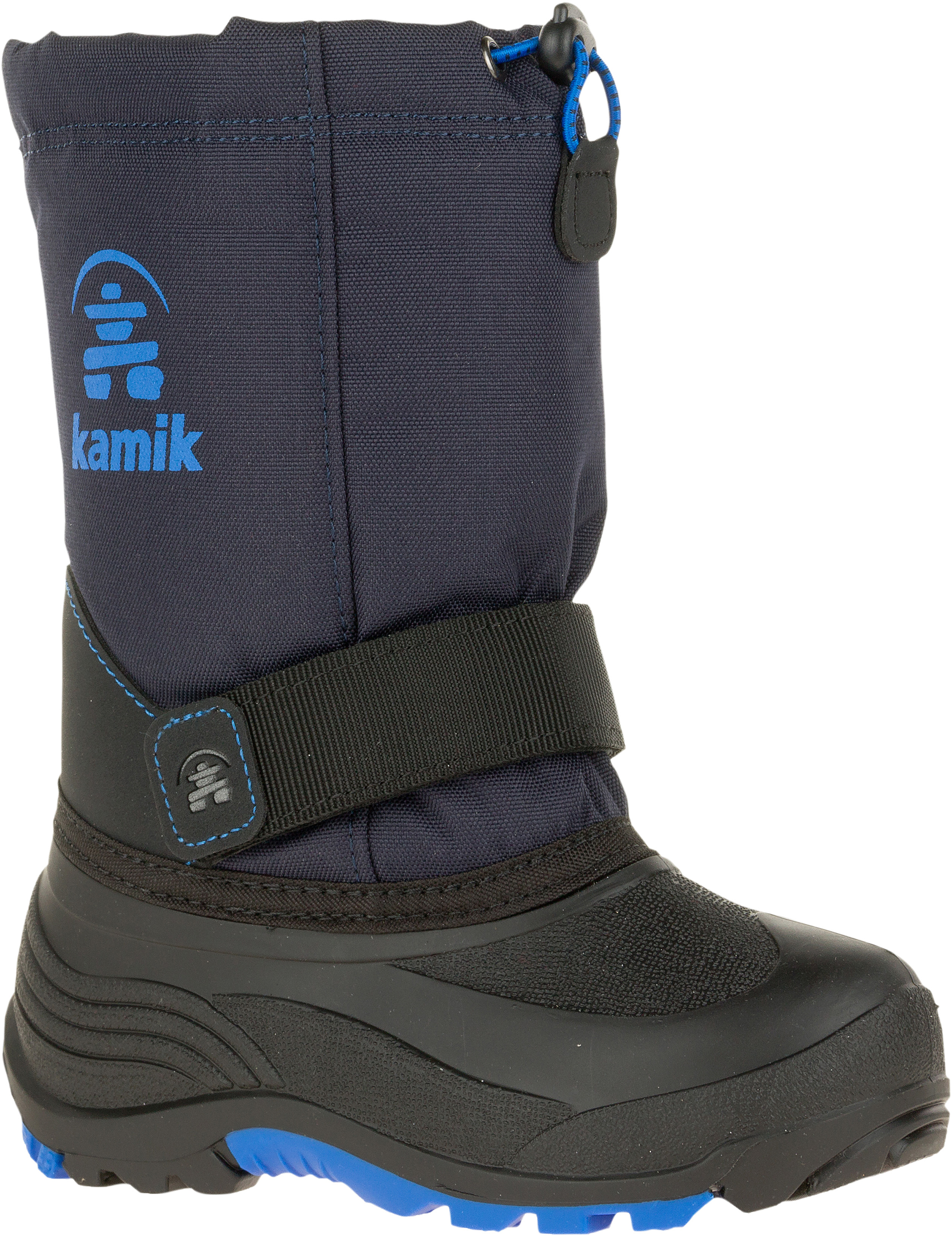 59a114b52df24 Kamik Rocket Boots - Children to Youths