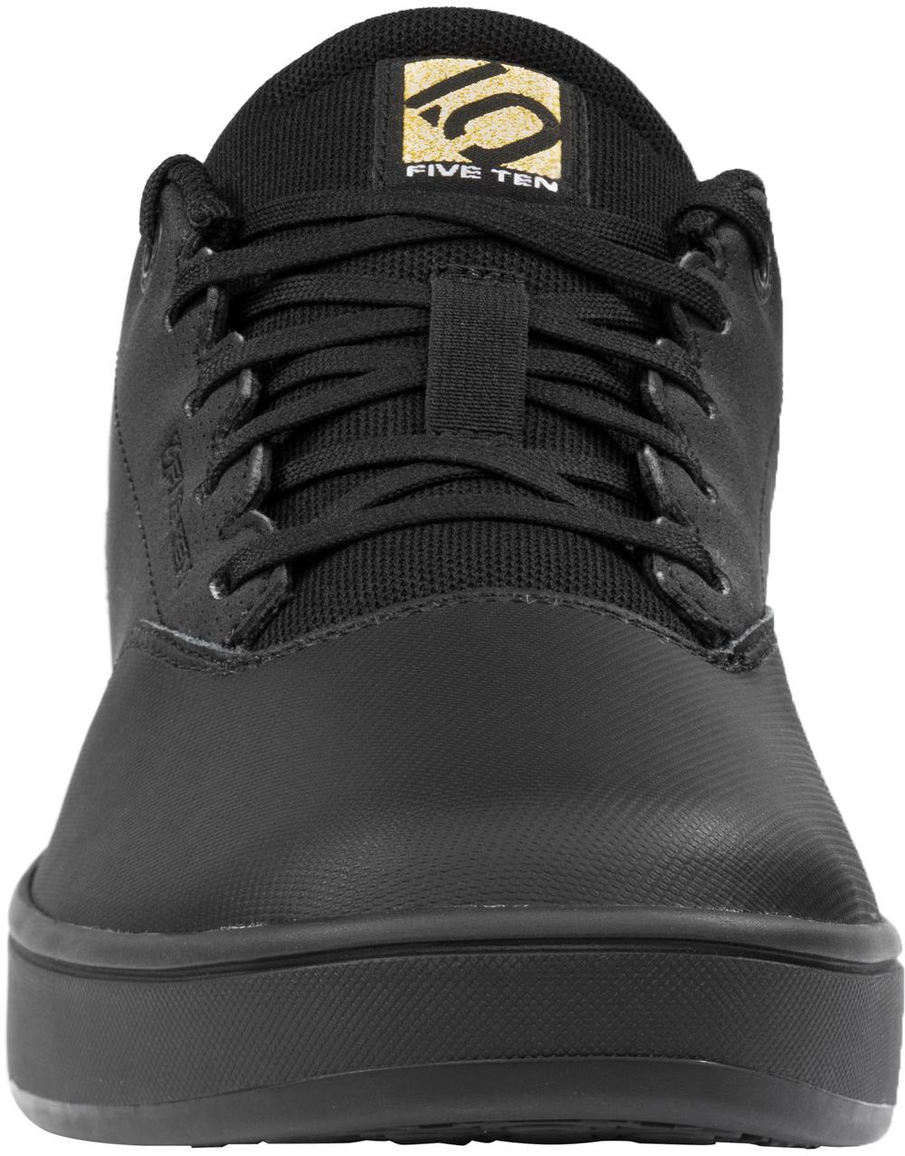 d320628116d Five Ten District Shoes - Men's | MEC