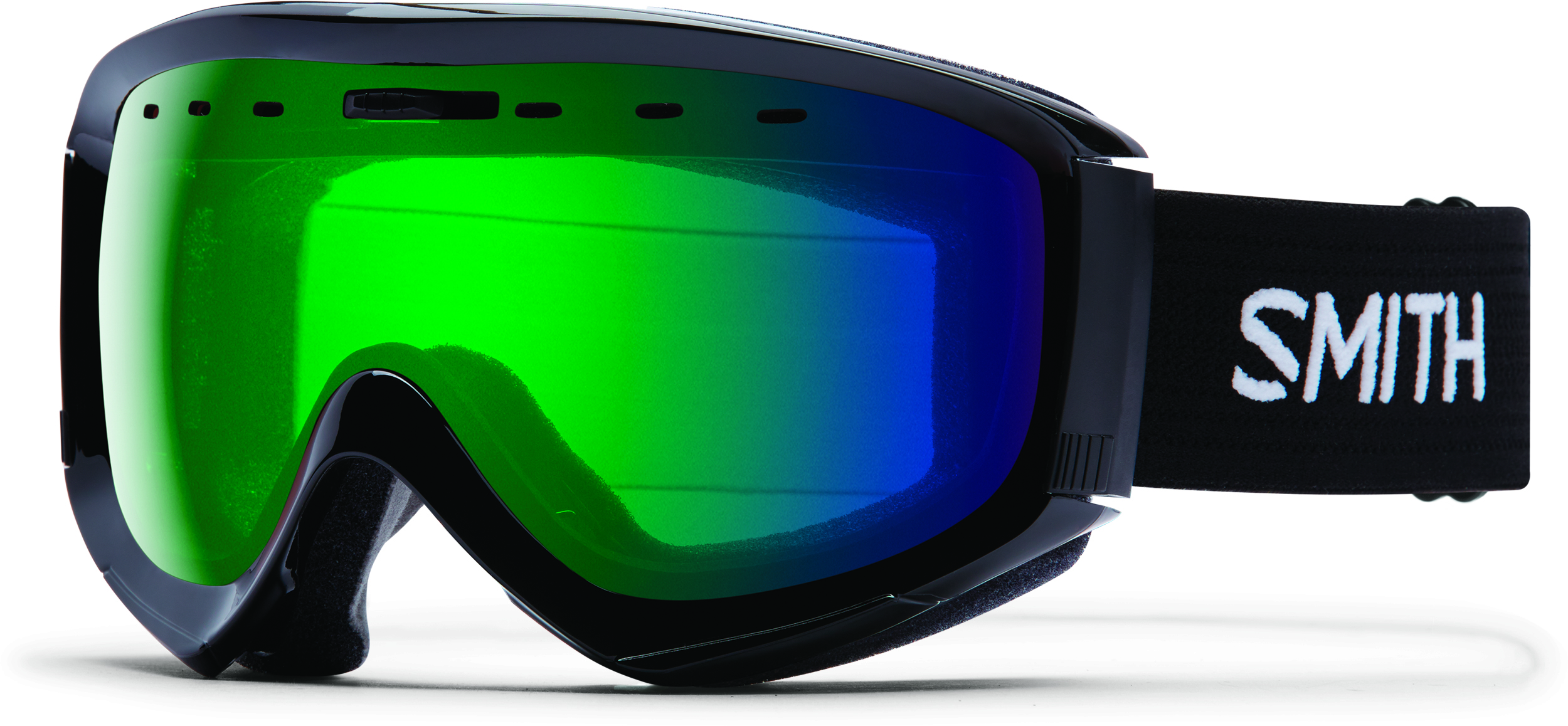 adbe0a205620 Ski and snowboard goggles
